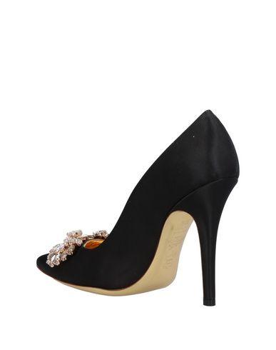 Shoe Atelier Mercadal utløp rabatt salg utløp høy kvalitet amazon online billig salg nyeste stikkontakt med kredittkort qx604EnAUU
