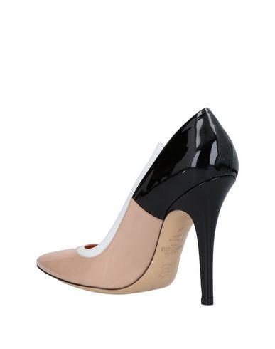 ATELIER MERCADAL Zapato de salón