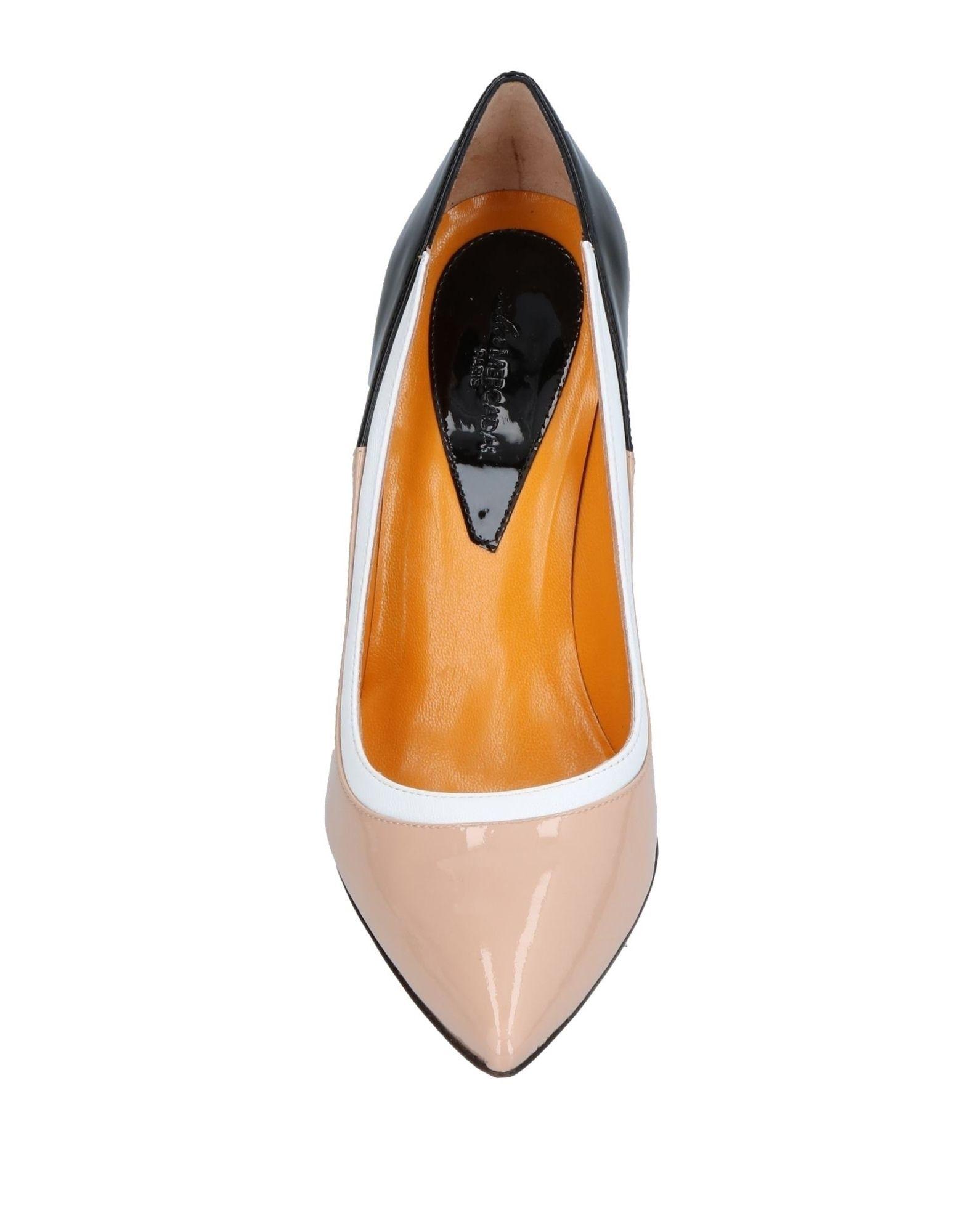 Gut tragenAtelier um billige Schuhe zu tragenAtelier Gut Mercadal Pumps Damen  11405330XM a9d164