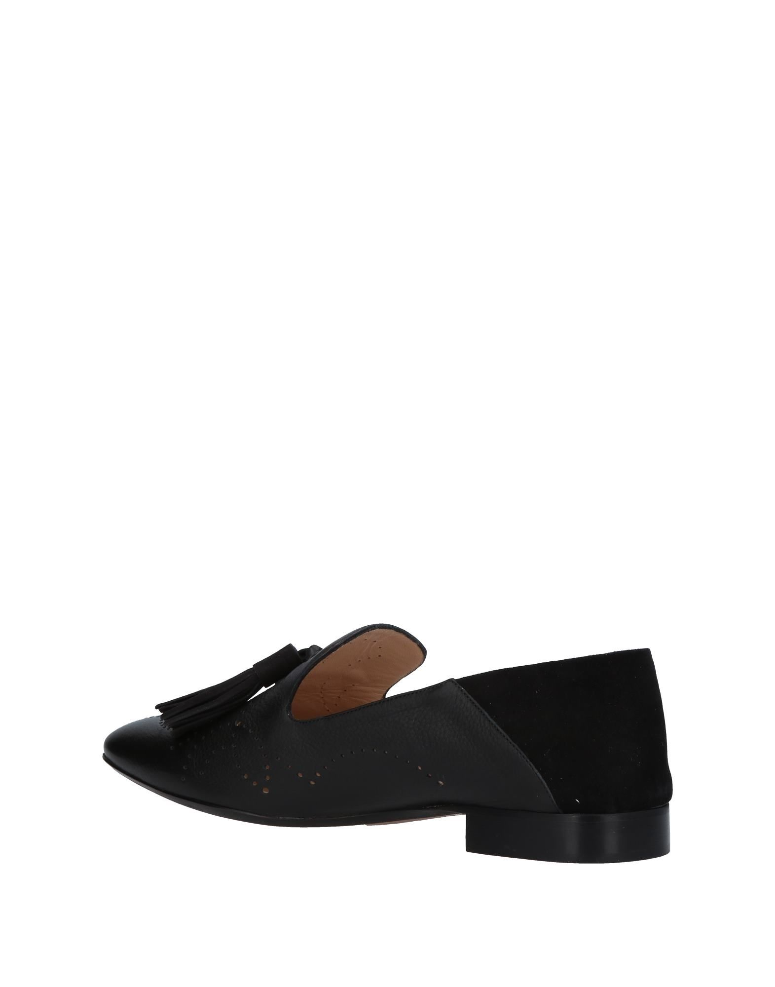 Fratelli Rossetti Mokassins Damen Schuhe  11405349QPGut aussehende strapazierfähige Schuhe Damen 3a1791