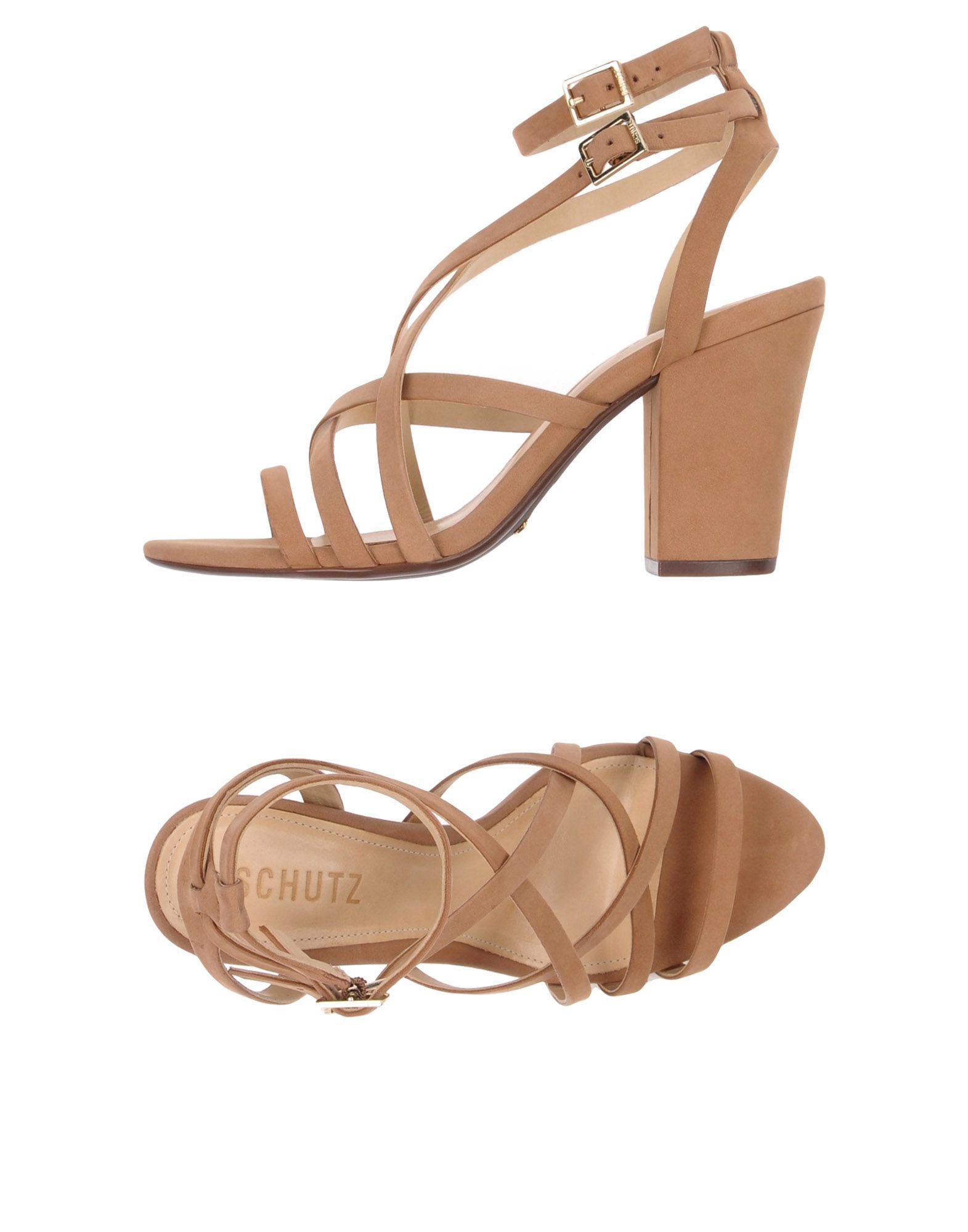 Sandali Schutz Donna - 11405352HX Scarpe economiche e buone