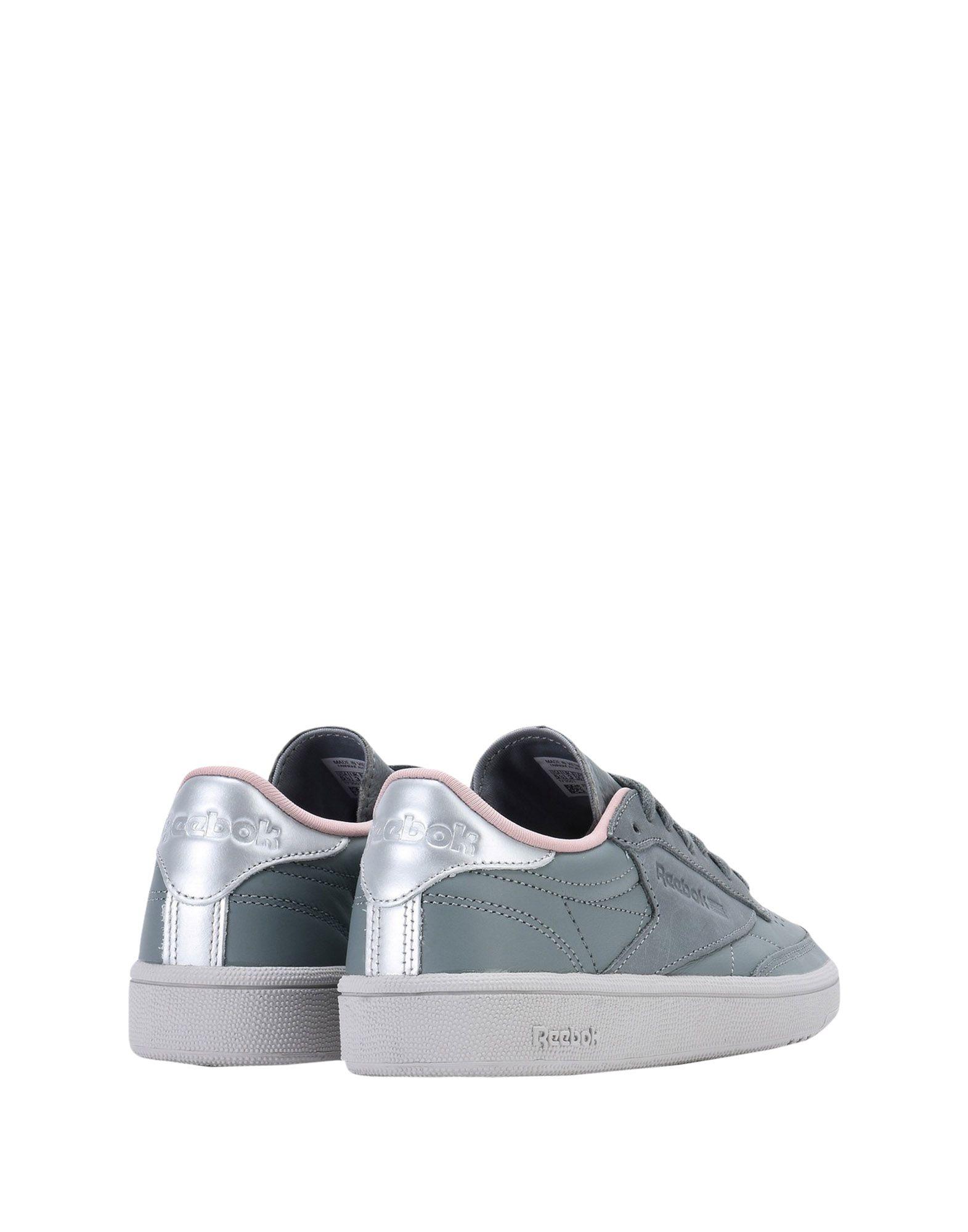 Reebok Club C 85 Gute Golden Neu  11405359OS Gute 85 Qualität beliebte Schuhe b4d549