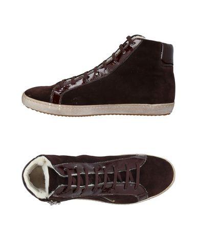 JOYKS Sneakers