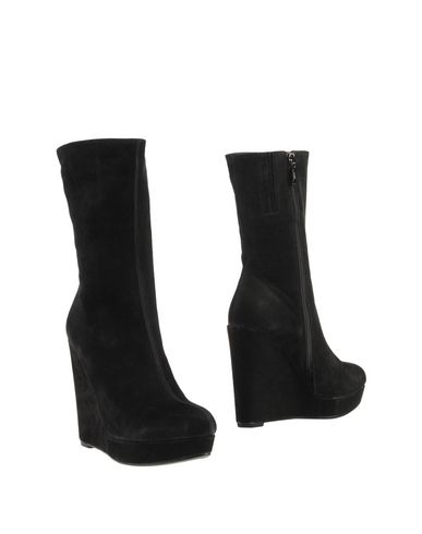 FOOTWEAR - Shoe boots Mercadal Clearance With Paypal Shop Offer Online Outlet Wide Range Of Perfect Cheap Online dG2QMNo
