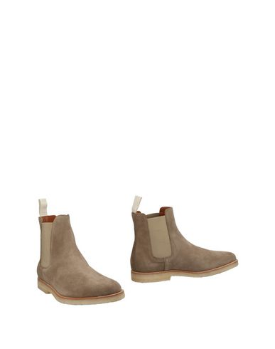 Common Projects Boots   Footwear by Common Projects