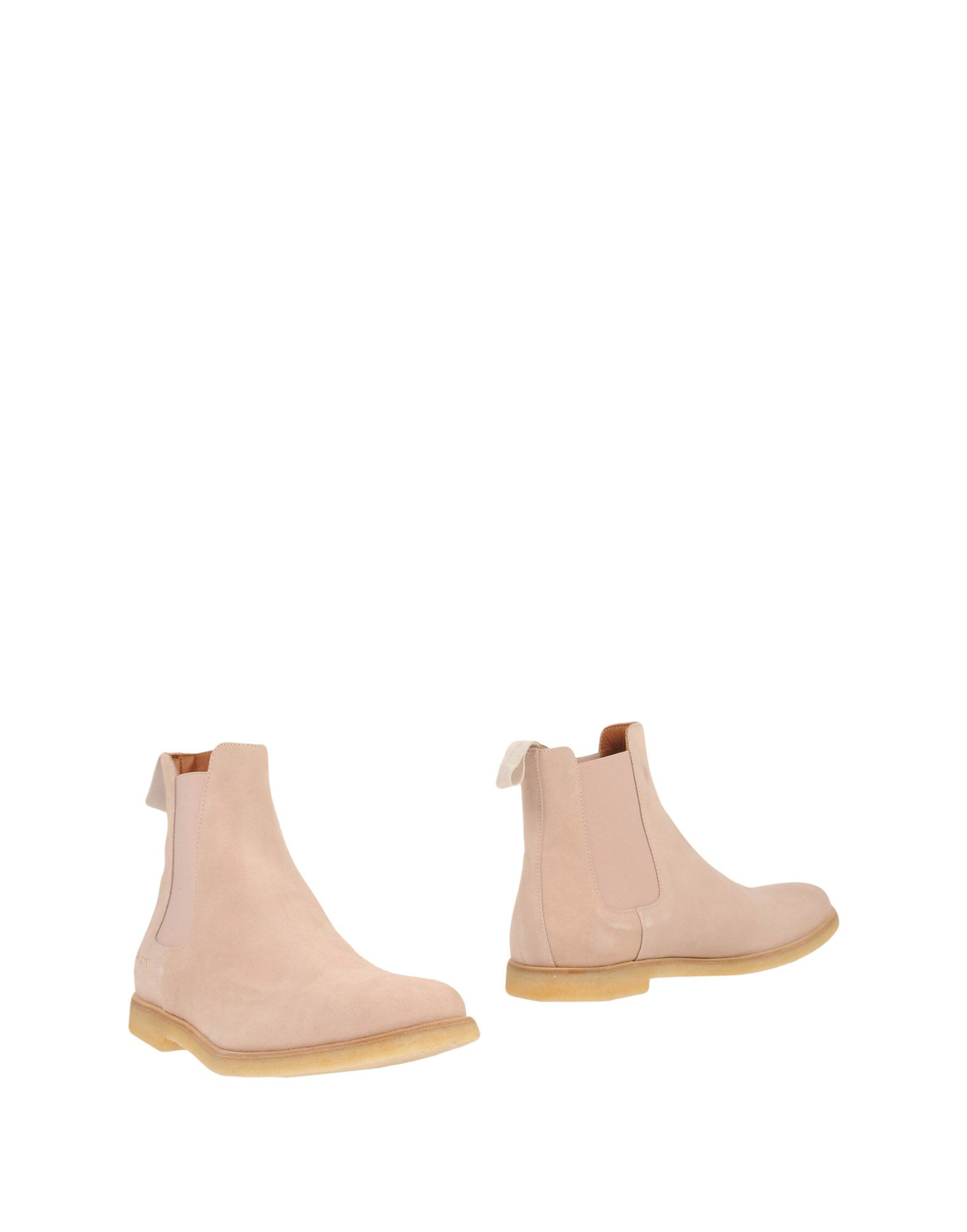 Common Common Projects Boots - Men Common Common Projects Boots online on  United Kingdom - 11405367UK 09a940