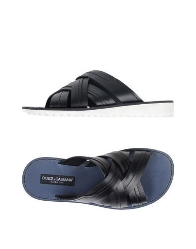 0c5ba5c30299 ... Marc Jacobs Sandals online on YOOX United States - 1136. 1 year ago.   289. save. DOLCE   GABBANA