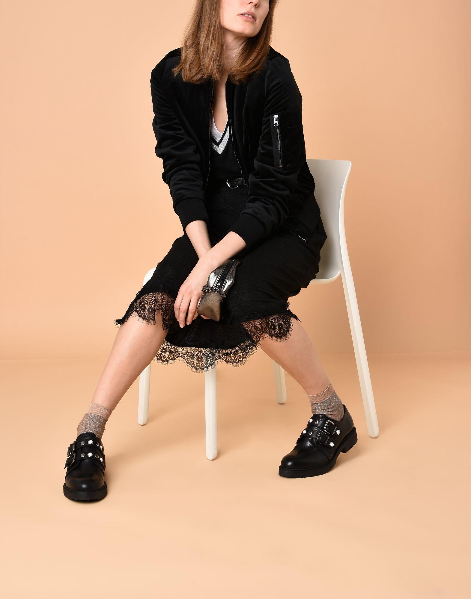 George J. Love Mokassins Qualität Damen  11405389FI Gute Qualität Mokassins beliebte Schuhe bb177e