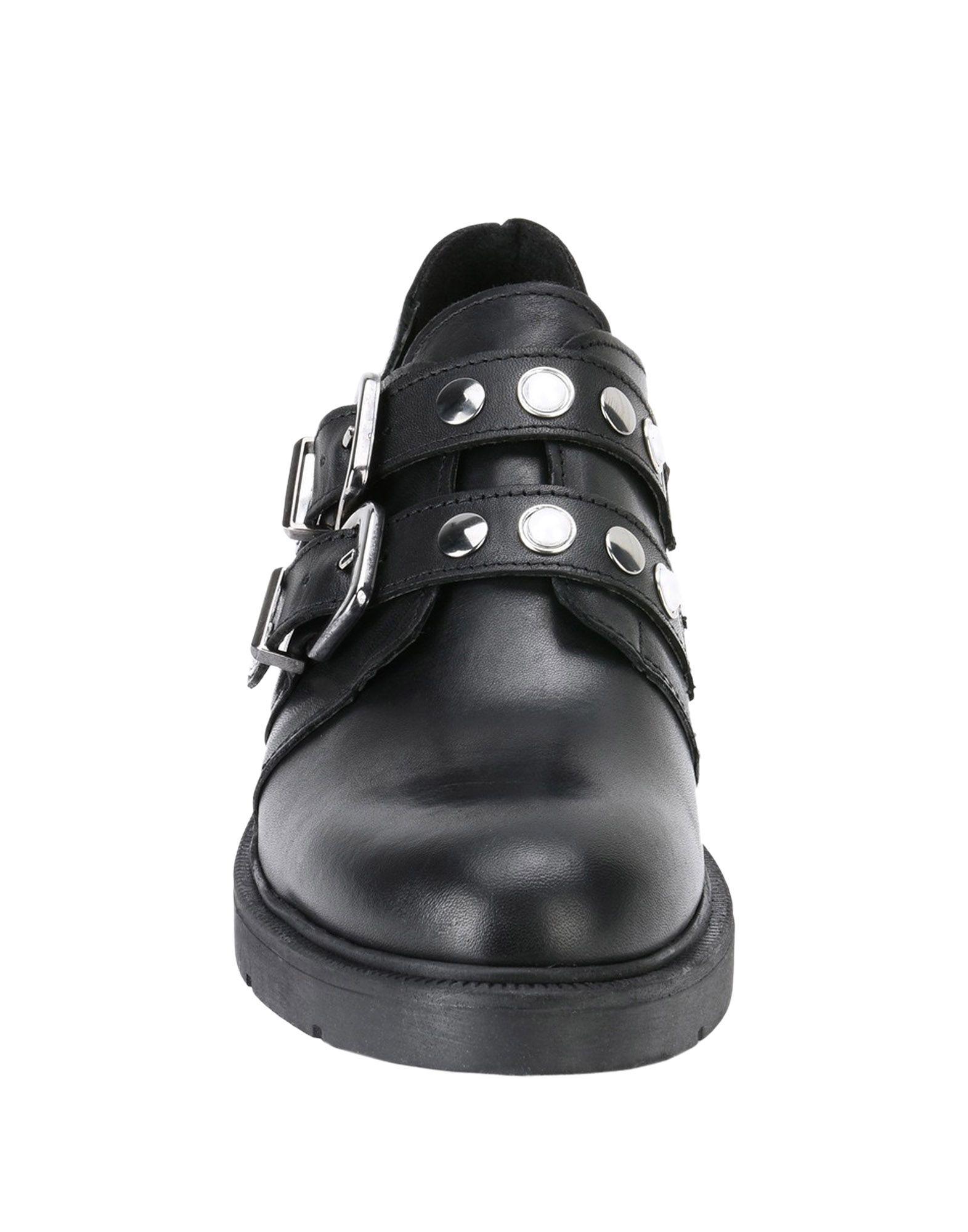 George J. Love Mokassins Gute Damen  11405389FI Gute Mokassins Qualität beliebte Schuhe fa7ec1