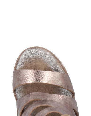 MTNG Sandalen Freies Verschiffen Vermarktbare Günstige Preise Und Verfügbarkeit Freies Verschiffen Günstig Online Zu Verkaufen Authentische Online Kaufen Auslass ivw5E