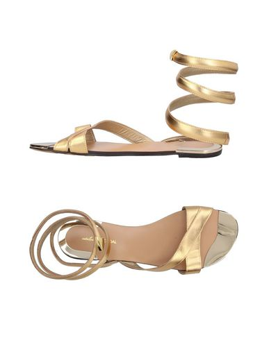 e68378fffe Atelier Mercadal Sandals - Women Atelier Mercadal Sandals online on YOOX  United States - 11405413GV