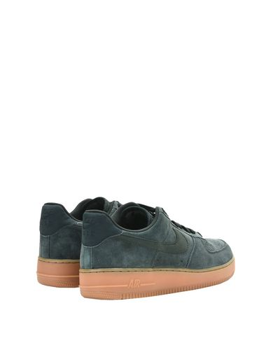 LV8 FORCE Sneakers NIKE NIKE FORCE SUEDE 1 LV8 AIR AIR SUEDE 07 07 1 WCgcSAPS1q