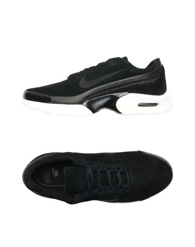 NIKE W NIKE AIR MAX JEWELL LX Sneakers