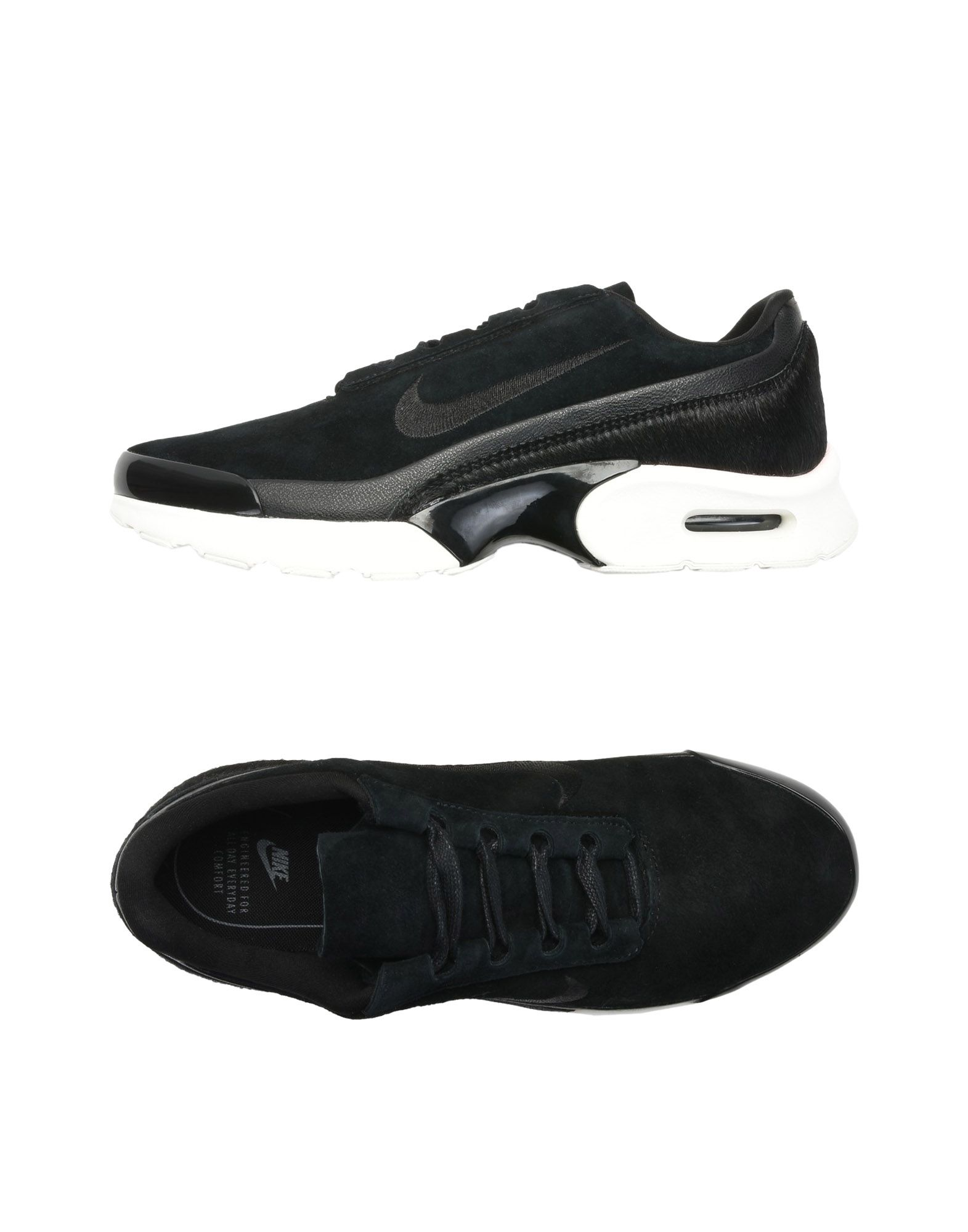 Sneakers Nike W Nike Air Max Jewell Lx - Femme - Sneakers Nike sur