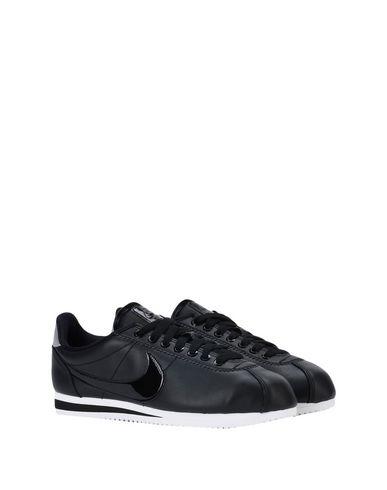 billig få autentiske rabatt aaa Nike Wmns Klassiske Cortez Se Prm Joggesko billig salg bla salgsordre forsyning AHWObPd