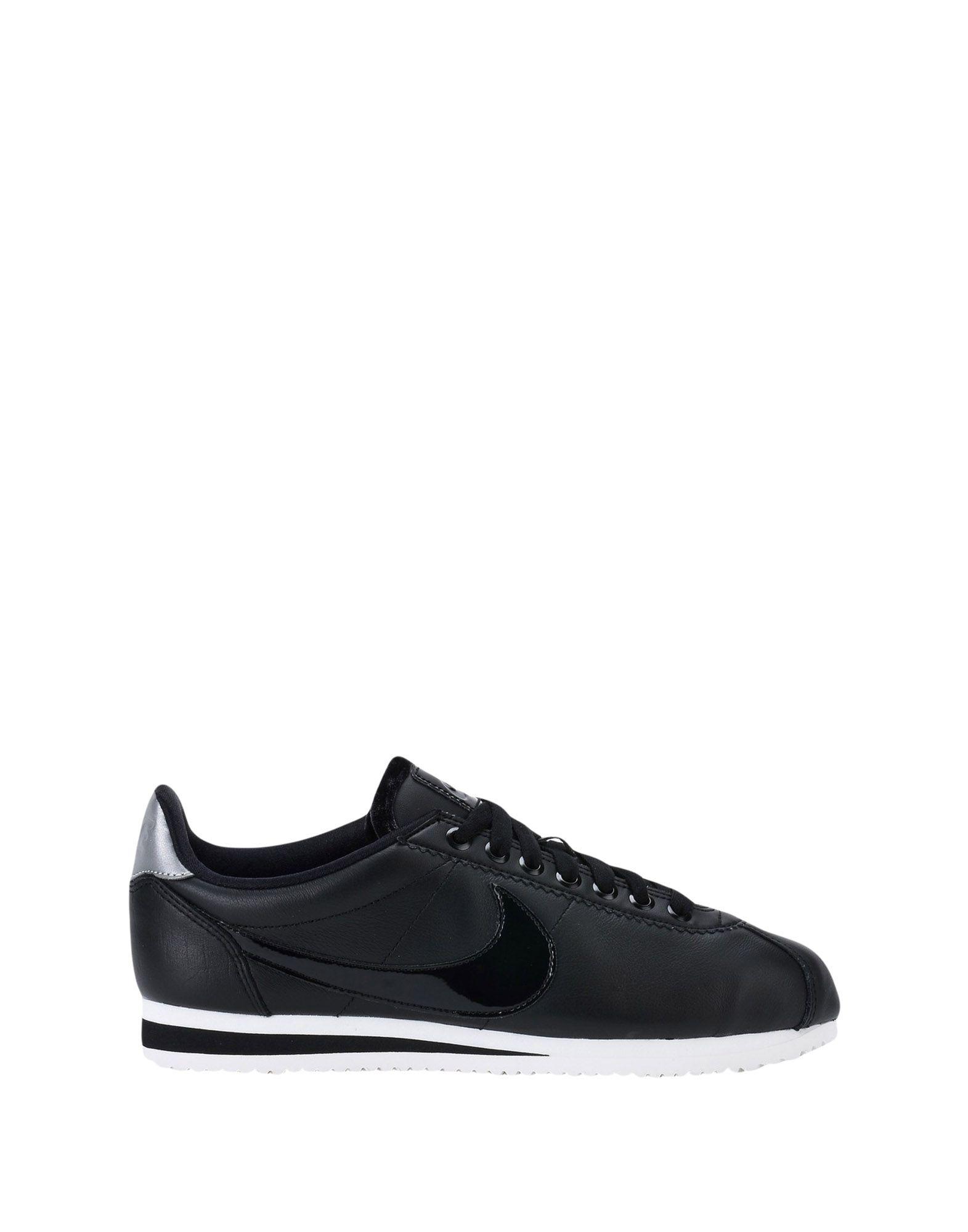 Sneakers Nike Wmns Classic Cortez Se Prm - Femme - Sneakers Nike sur
