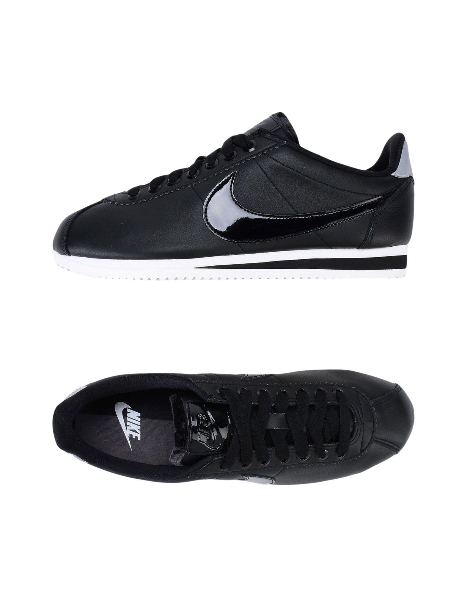 Sneakers Nike Wmns Classic Cortez Se Prm - Donna - 11405443JJ
