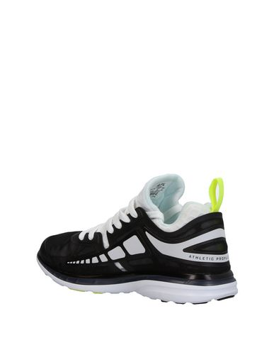 APL® ATHLETIC PROPULSION LABS Sneakers Liefern Verkauf Original Günstige Erscheinungsdaten VSq0nuA8