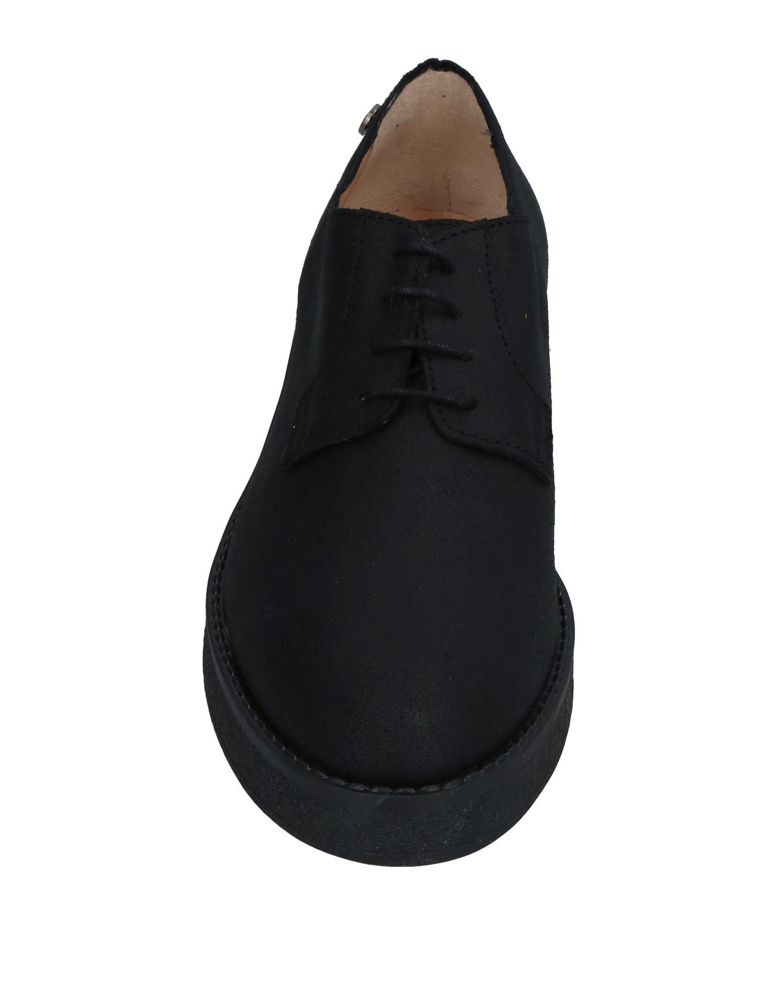 Rabatt echte Schuhe Liu •Jo Shoes Schnürschuhe Herren    11405475DV 8c98d1