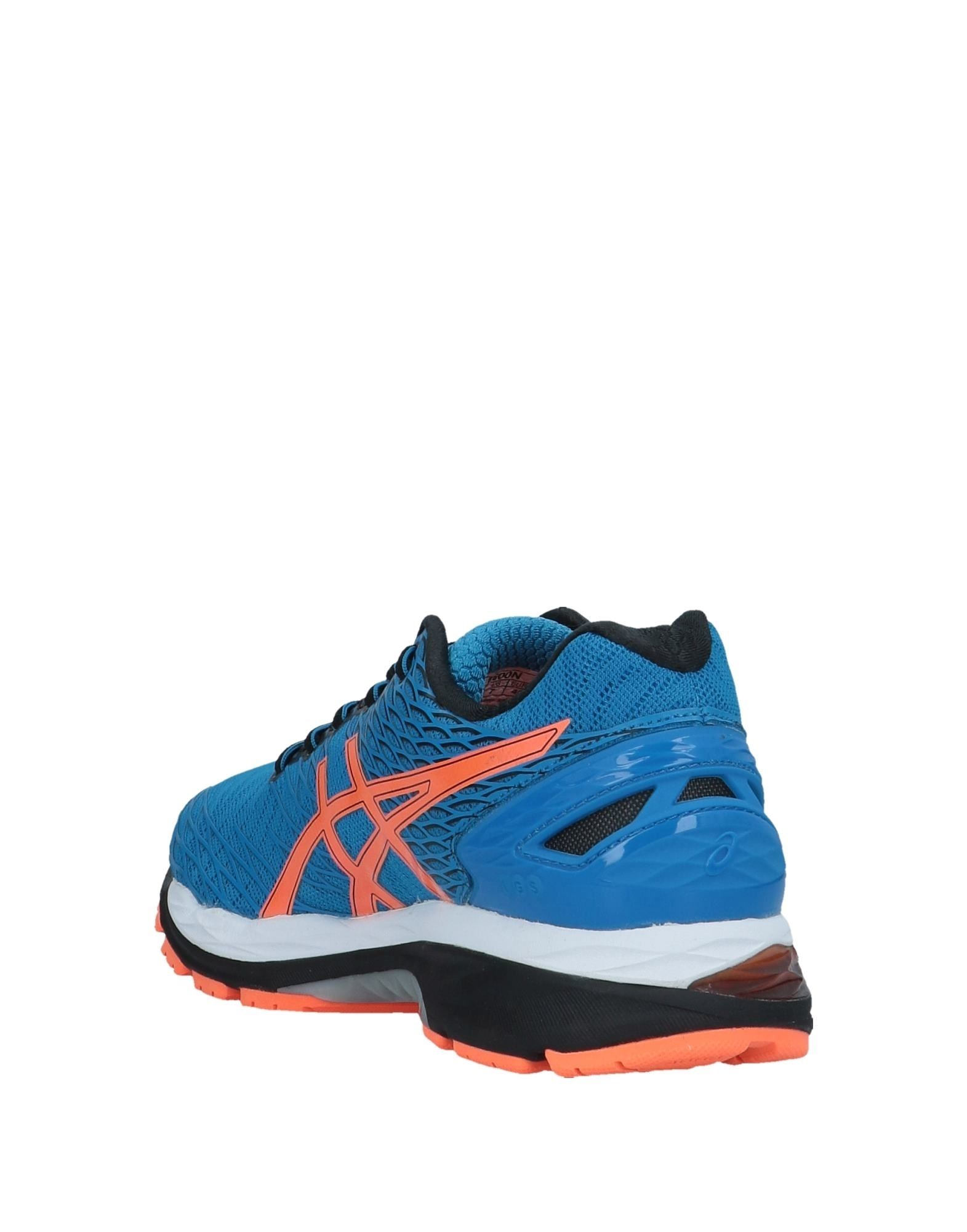 Rabatt echte Schuhe Herren Asics Sneakers Herren Schuhe  11405478GS 34032e