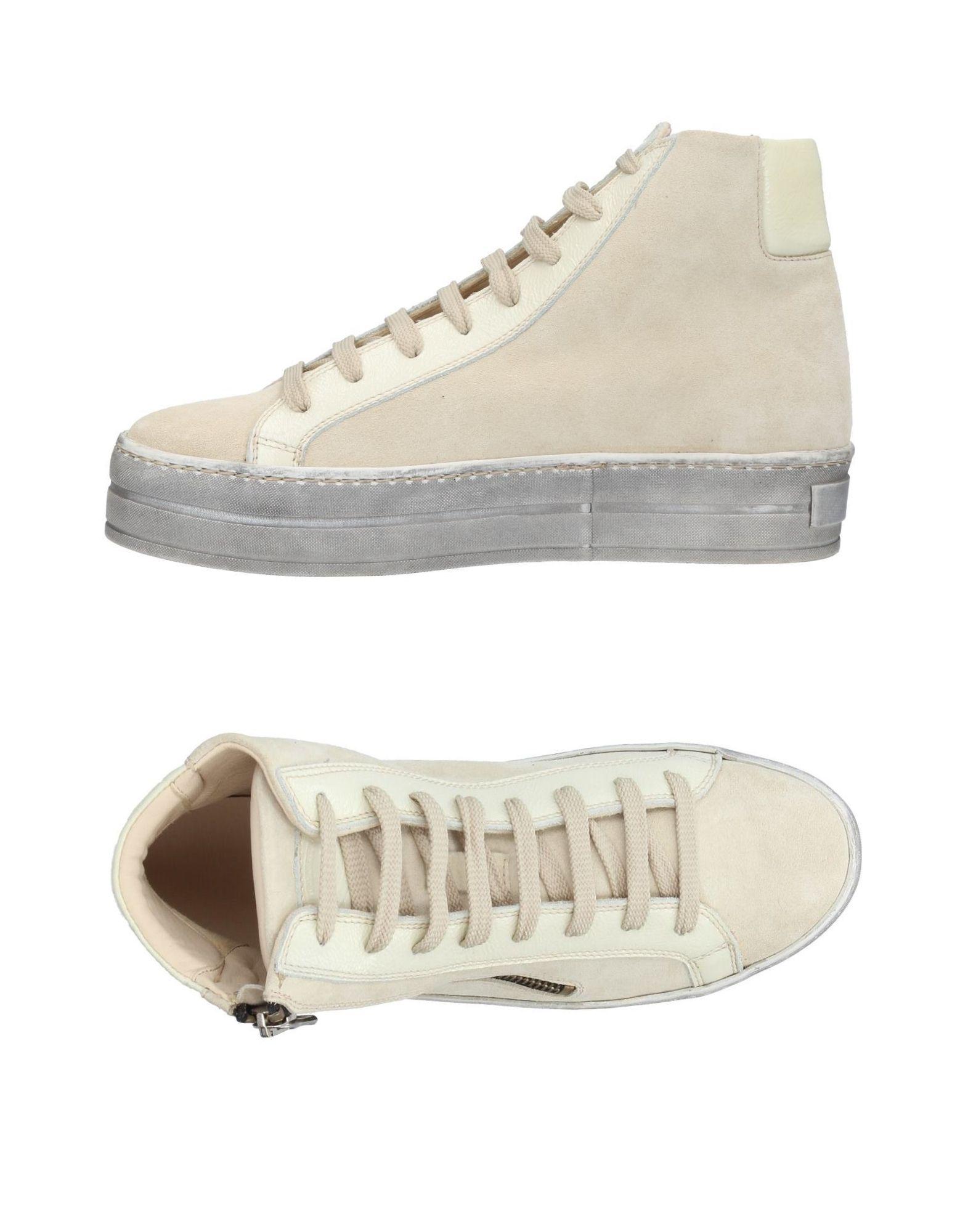 Moda Sneakers Joyks Donna - 11405480WK