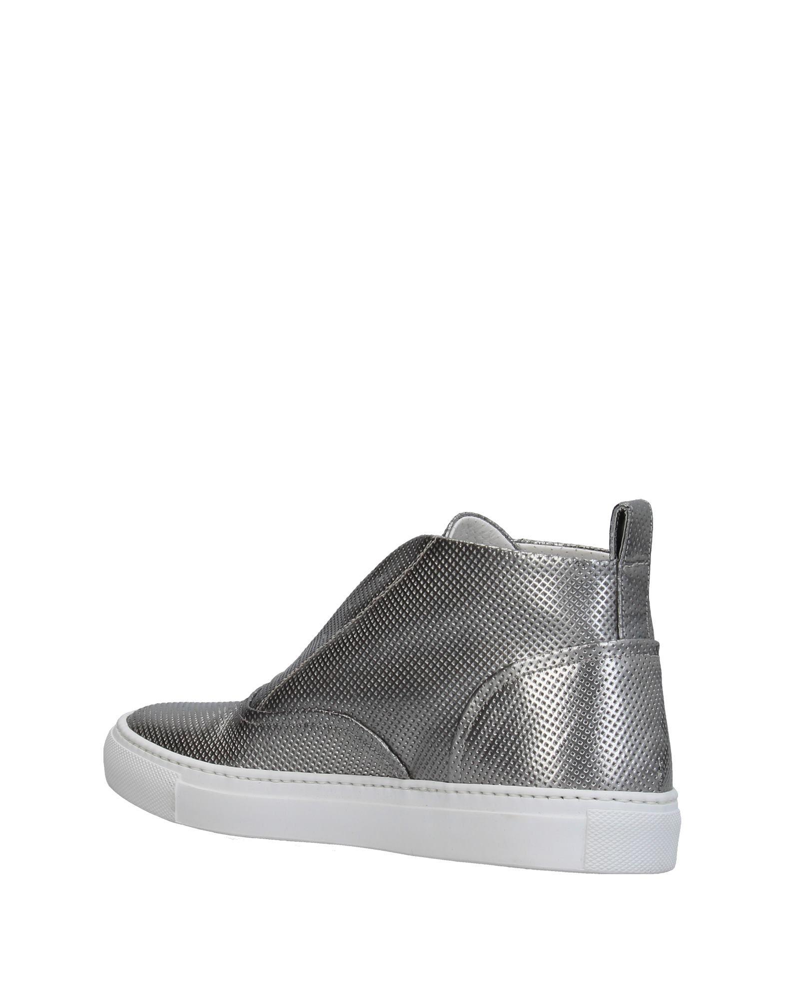 Chaussures - Tribunaux Sartore f31goY