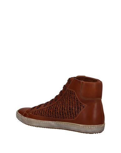JOYKS Sneakers Sneakers JOYKS JOYKS JOYKS JOYKS Sneakers Sneakers JOYKS Sneakers JOYKS Sneakers zw6RqzaXxA