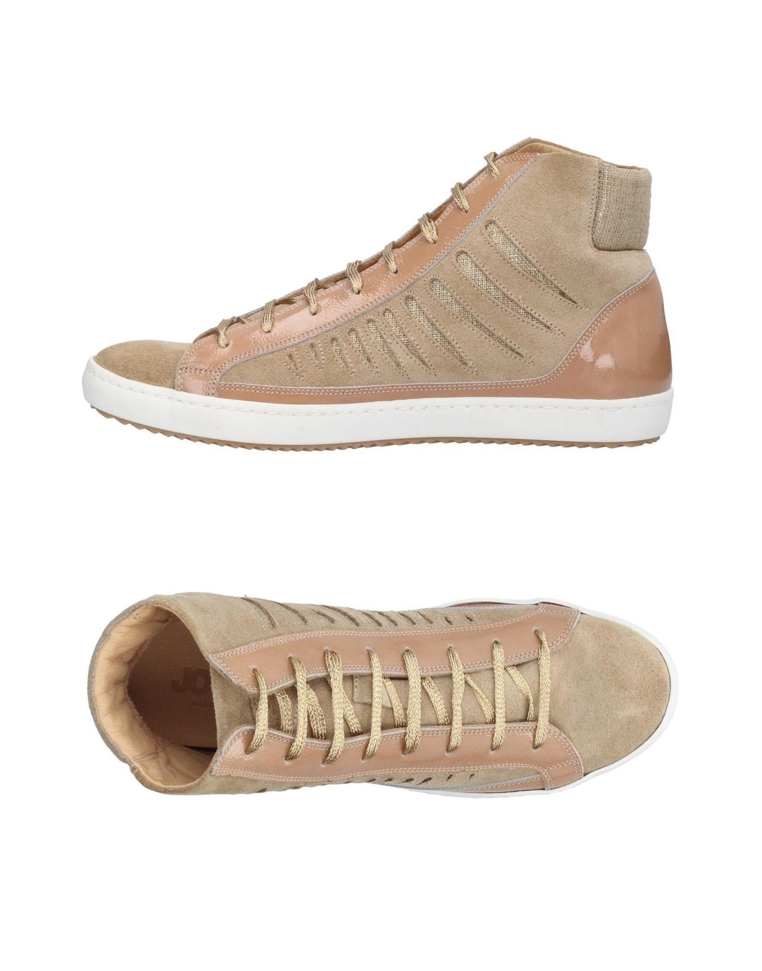 Moda 11405506BW Sneakers Joyks Donna - 11405506BW Moda e76340