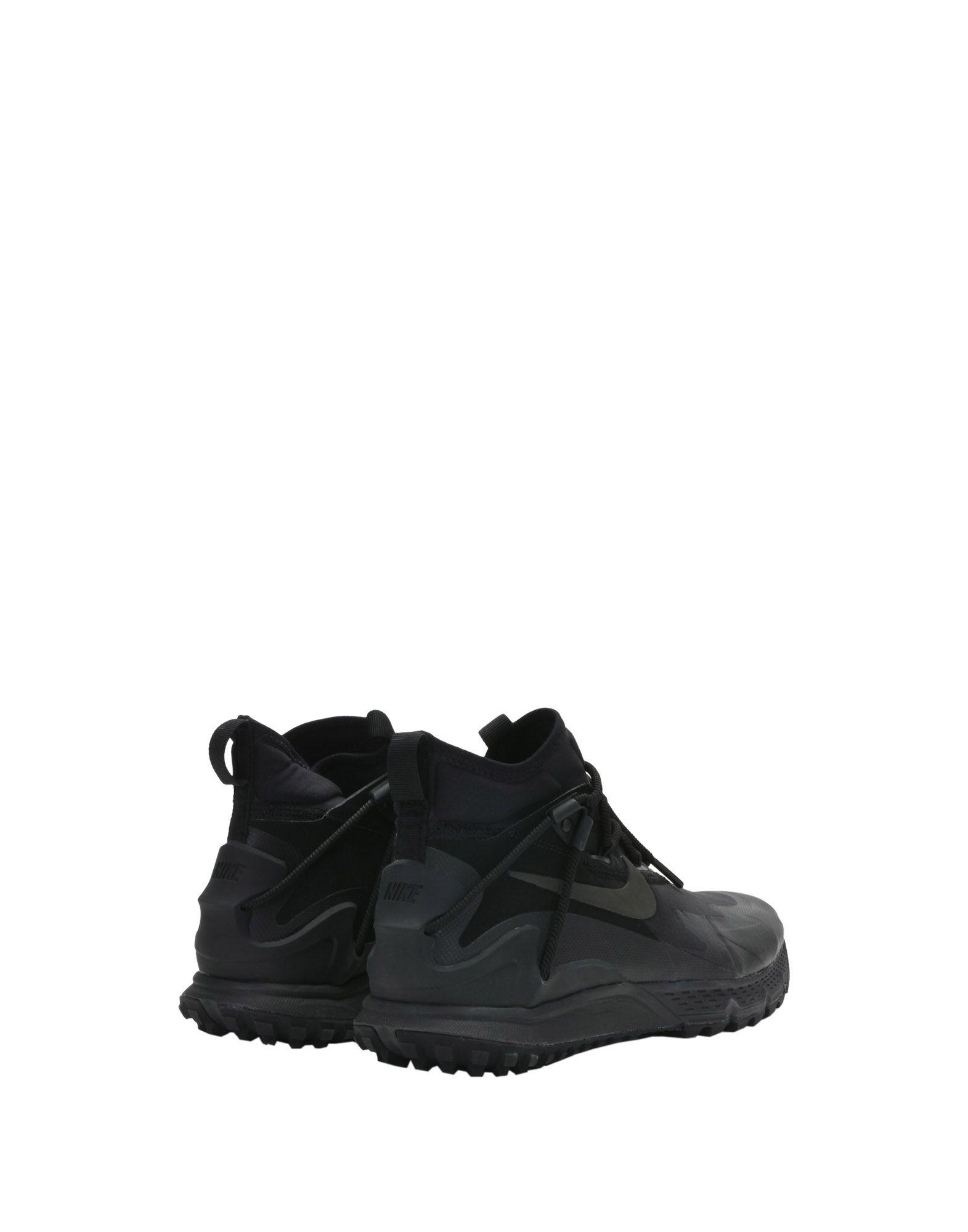 Nike Sertig Terra Sertig Nike Boot  11405510PI c46e8a