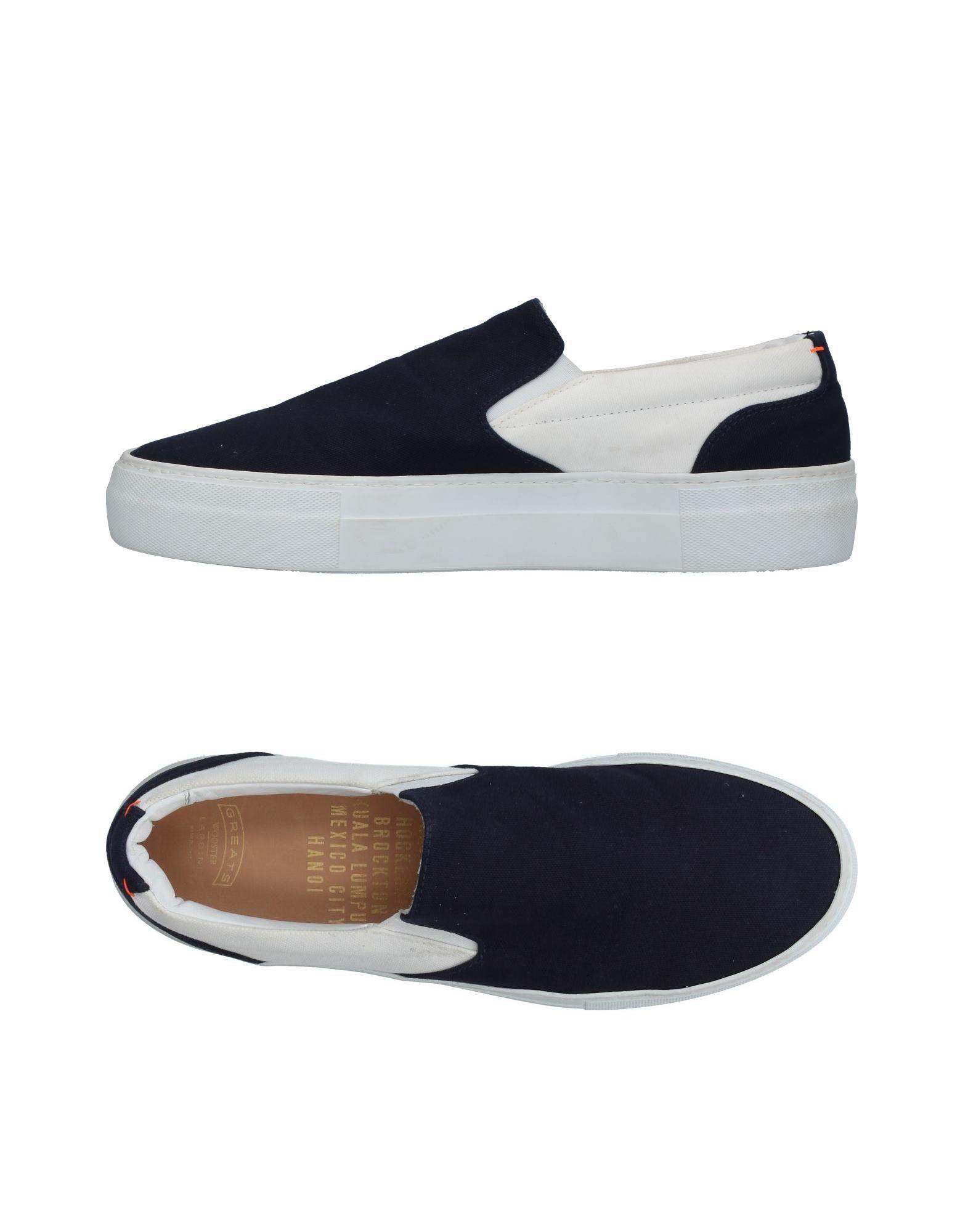 Sneakers Greats Uomo - Acquista online su