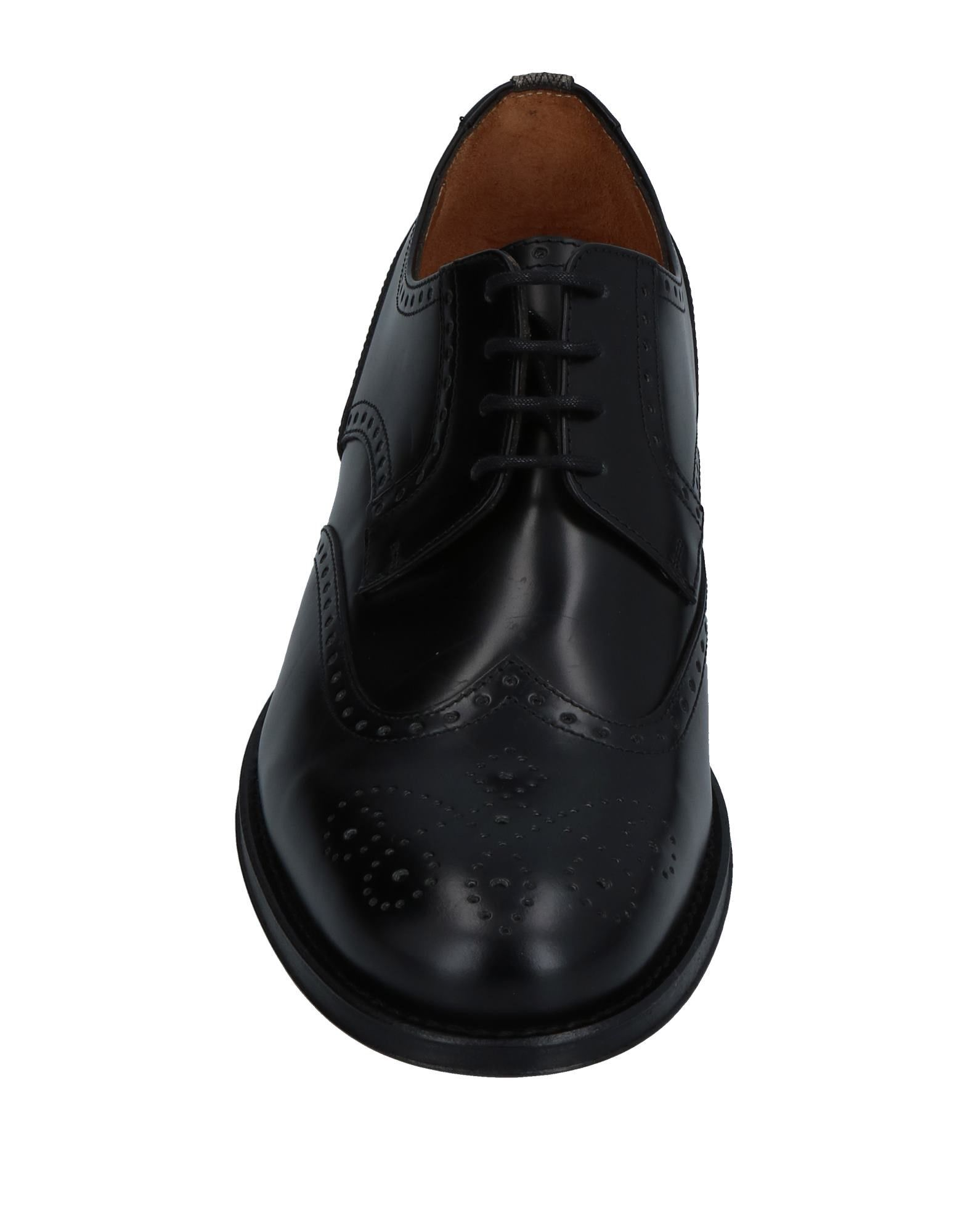 Chaussures À Lacets Ps By Paul Smith Homme - Chaussures À Lacets Ps By Paul Smith sur