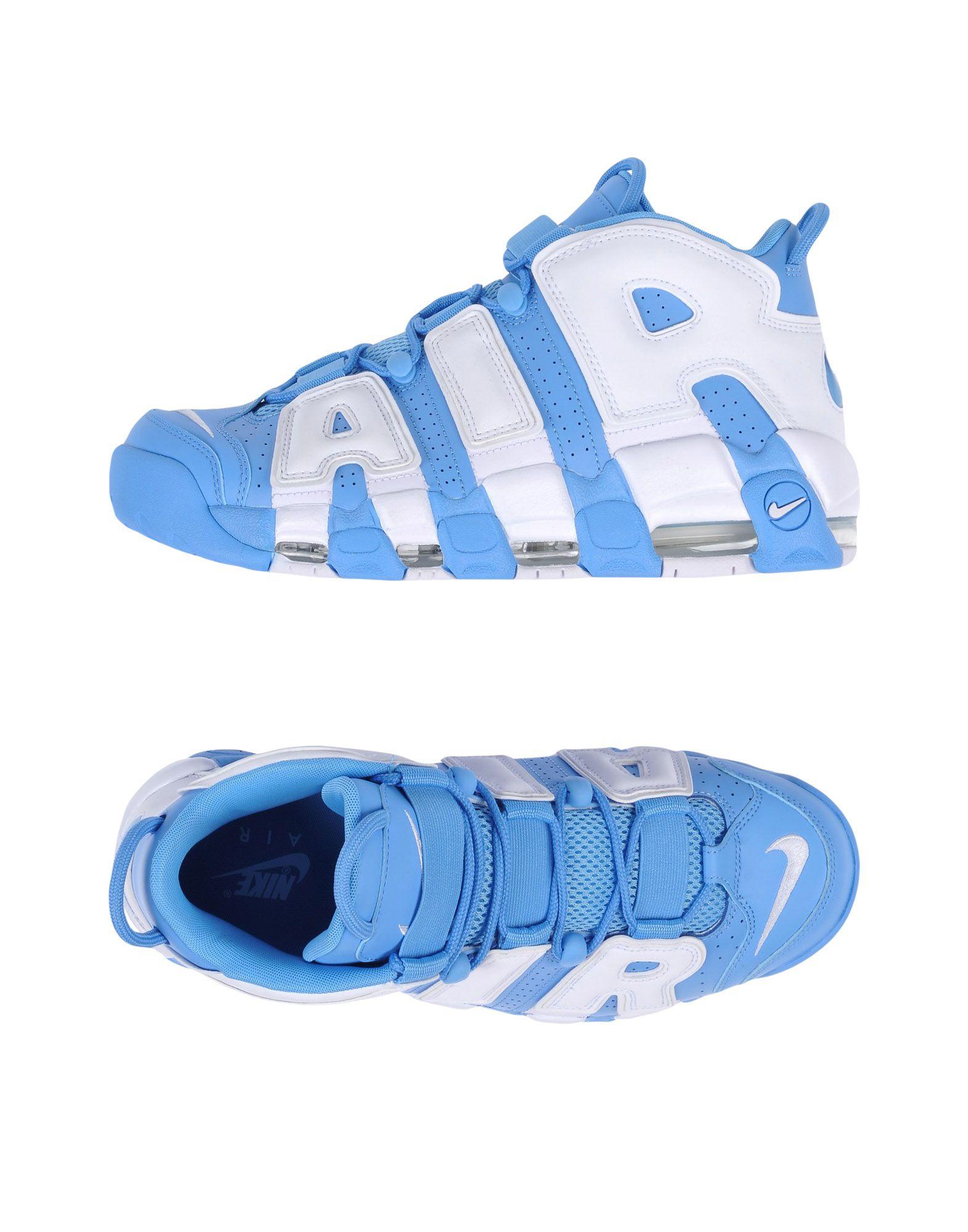 Nike Air More Uptempo '96  11405519SD