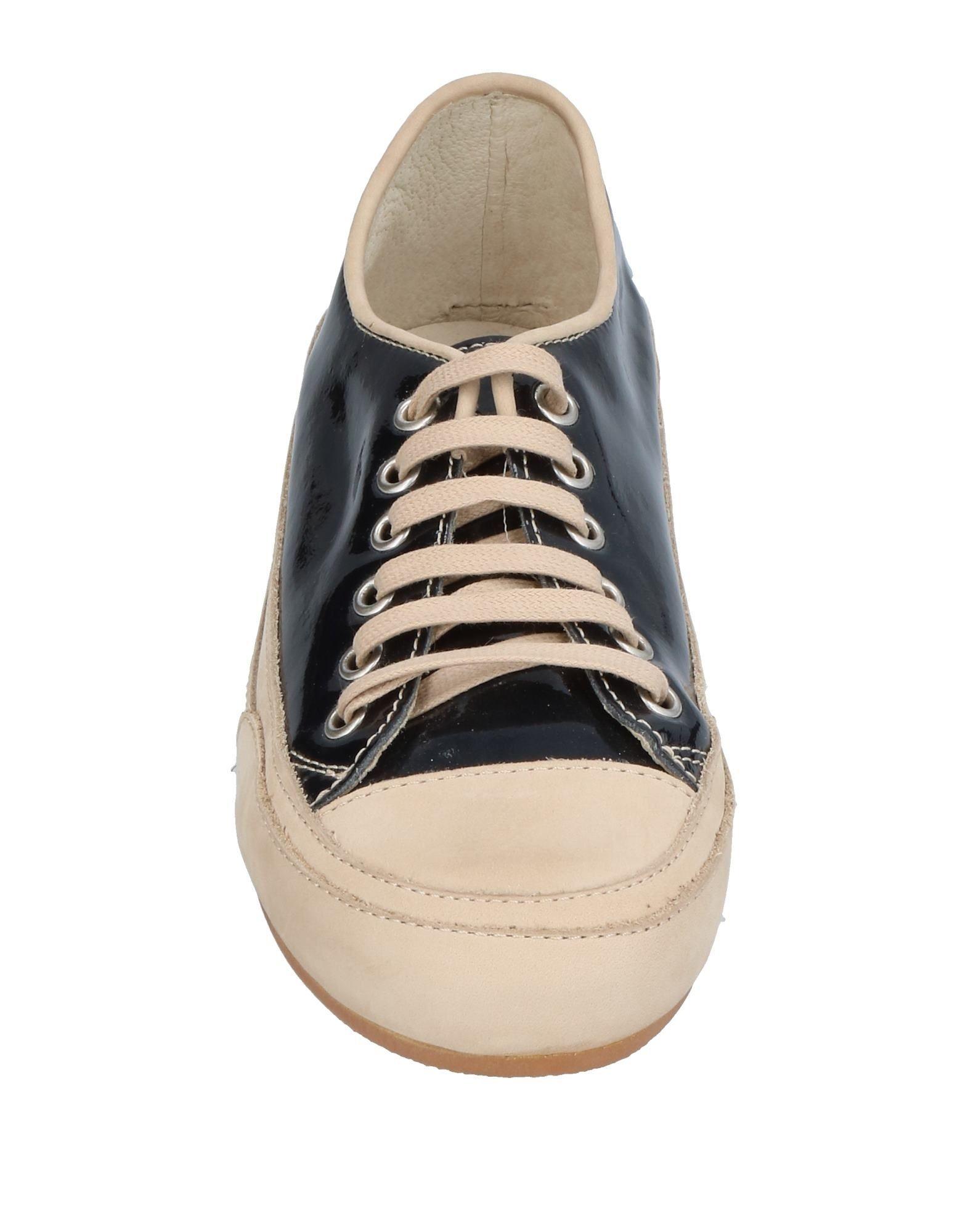 Sneakers Joyks Femme - Sneakers Joyks sur