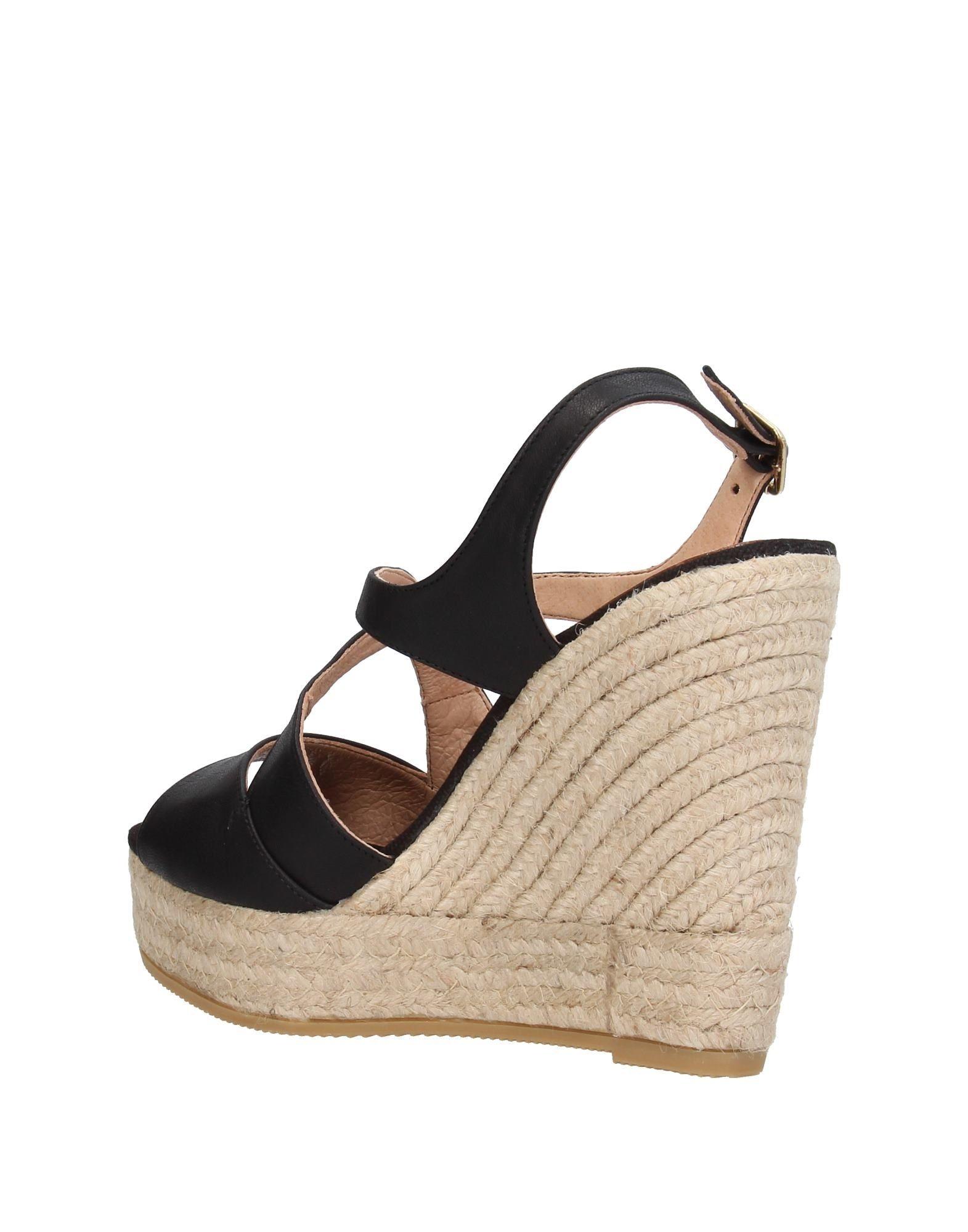 Kanna Sandalen Damen Qualität  11405529UP Gute Qualität Damen beliebte Schuhe 4776fd