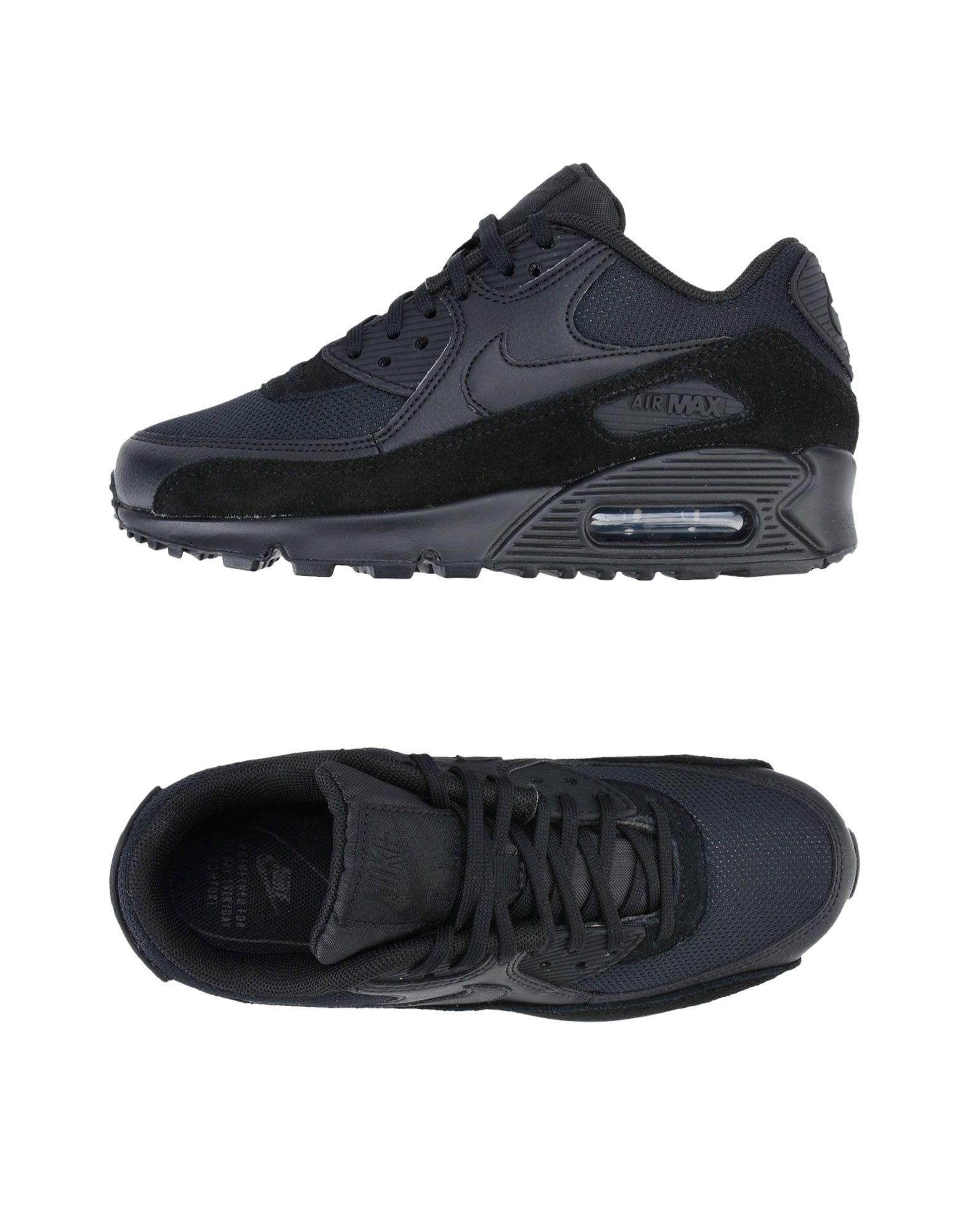 Scarpe da Max Ginnastica Nike Wmns Air Max da 90 - Donna - 11405560RW 277b4e