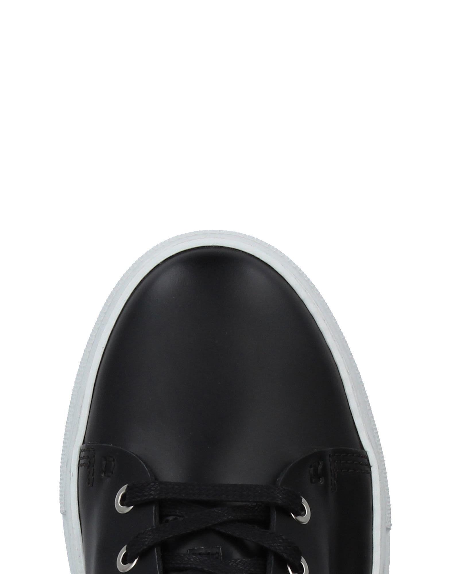 Mcq Alexander Sneakers Mcqueen Sneakers Alexander Herren  11405563RF 4346db