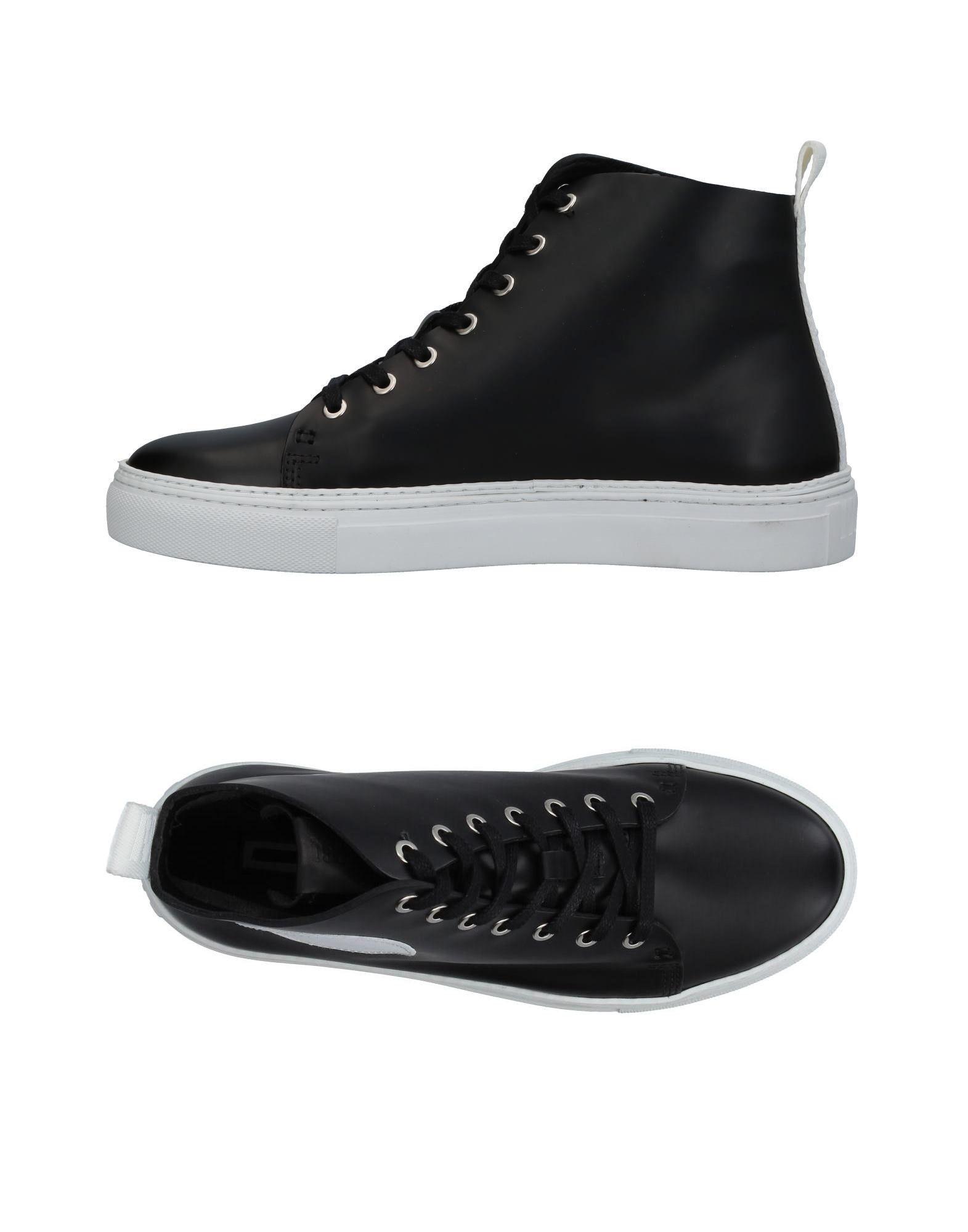 Sneakers Mcq Alexander Mcqueen Uomo - 11405563RF