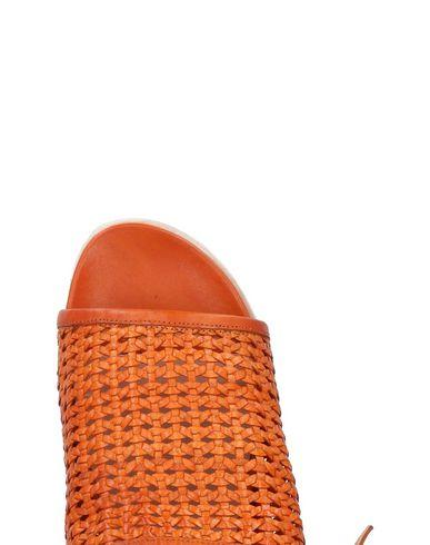 SPAZIO CORRIDONI 1 Milano Sandalen Top-Qualität Zum Verkauf Empfehlen Billig Top-Qualität Günstig Online Rabatt Wirklich Brandneue Unisex Günstig Online C2tvPBOF1