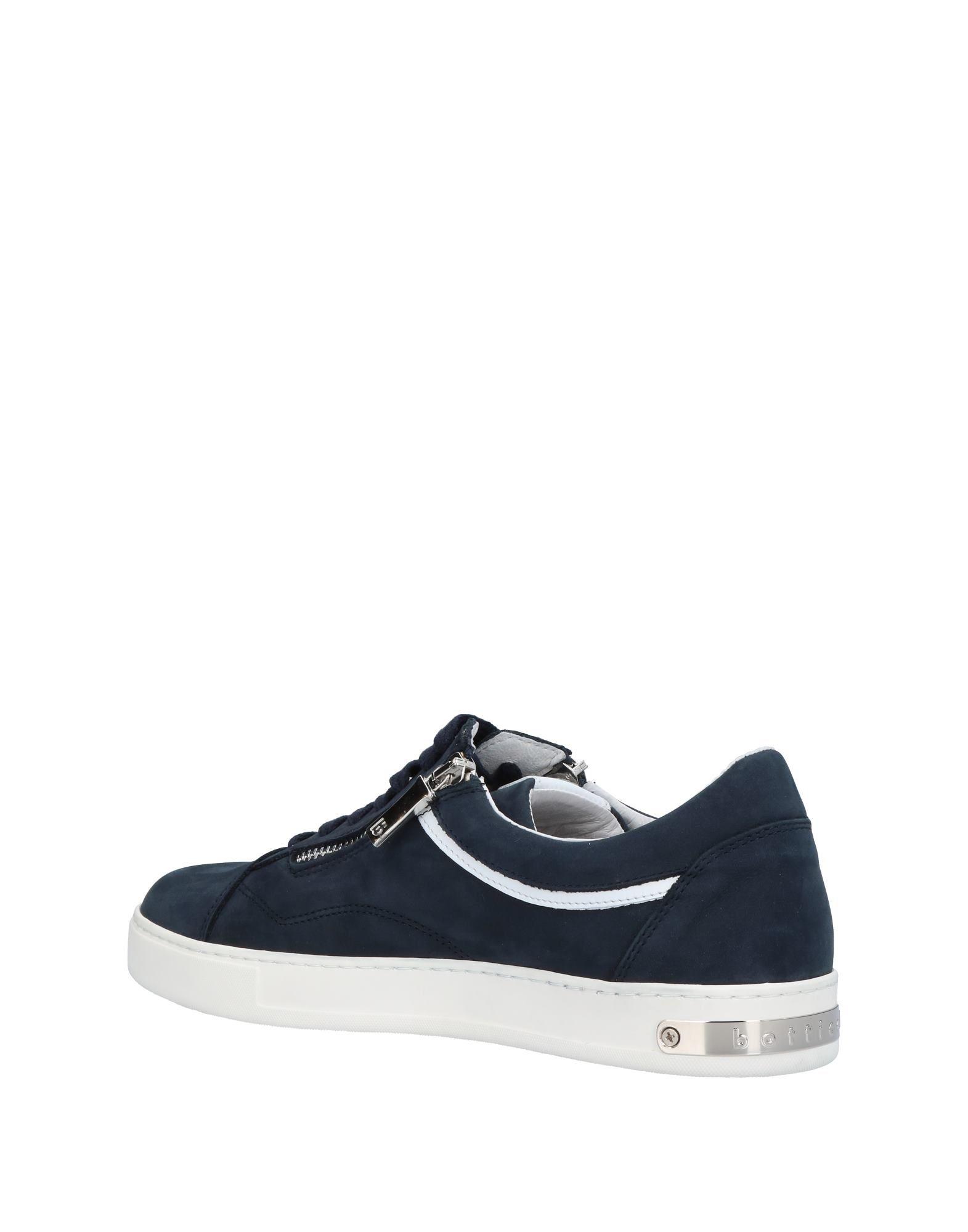 Roberto Botticelli Sneakers 11405602UV Herren  11405602UV Sneakers Neue Schuhe 32f013