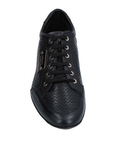 BOTTICELLI Sneakers Der beste Ort zum Kaufen Kostenloser Versand Limited Edition Populärer Verkauf online QluH6R