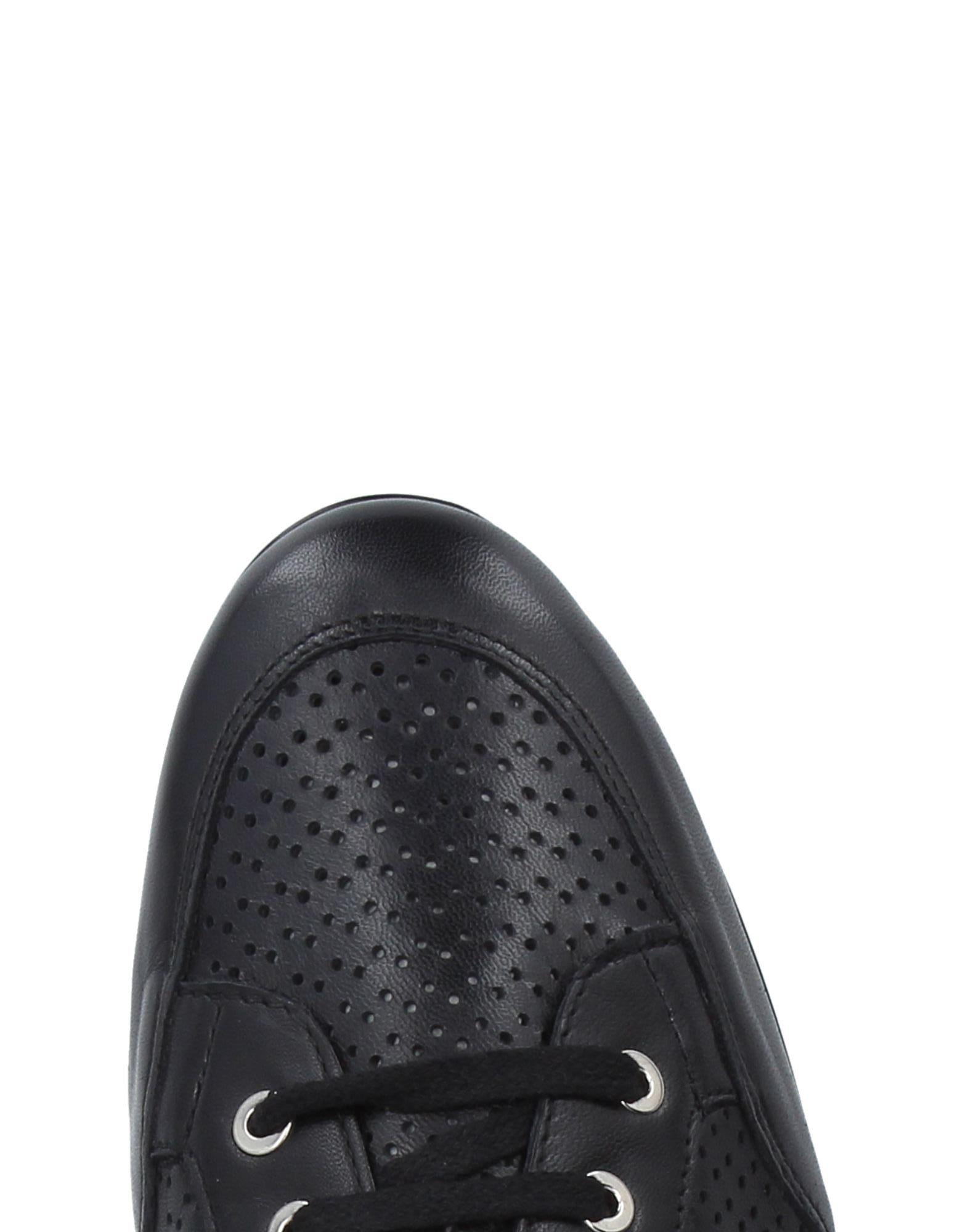 Roberto Botticelli Sneakers  Herren  Sneakers 11405693SK b5e6ff