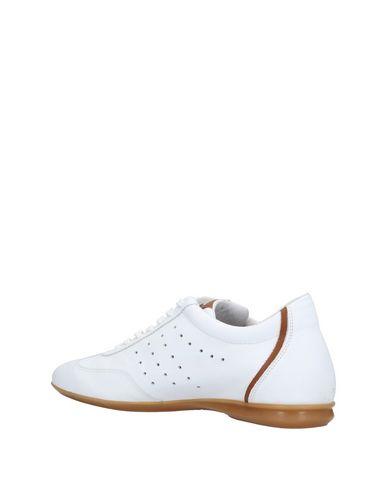 Orange 100% Original BOTTICELLI Sneakers Erhalten Günstig Online Kaufen Steckdose Billig Authentisch FWQqXhdD2