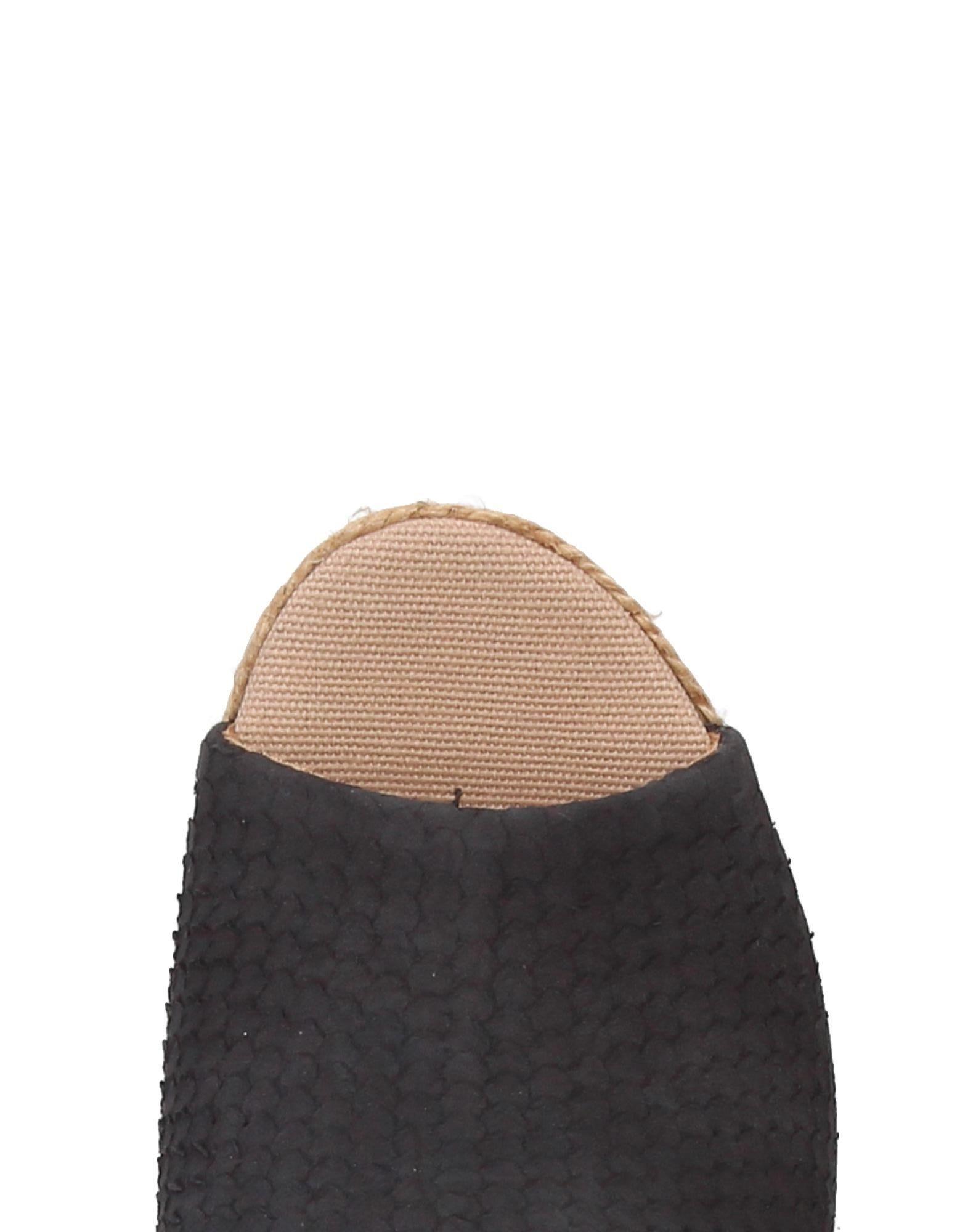 Kanna Sandalen Damen    11405707VH Gute Qualität beliebte Schuhe a74160