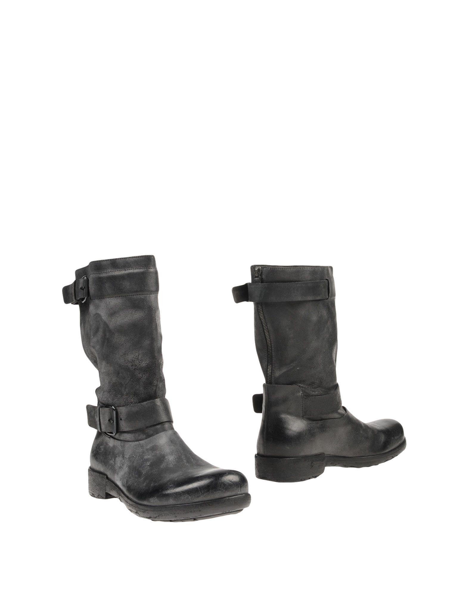 Marsèll Heiße Stiefelette Herren  11405714XP Heiße Marsèll Schuhe 10685b