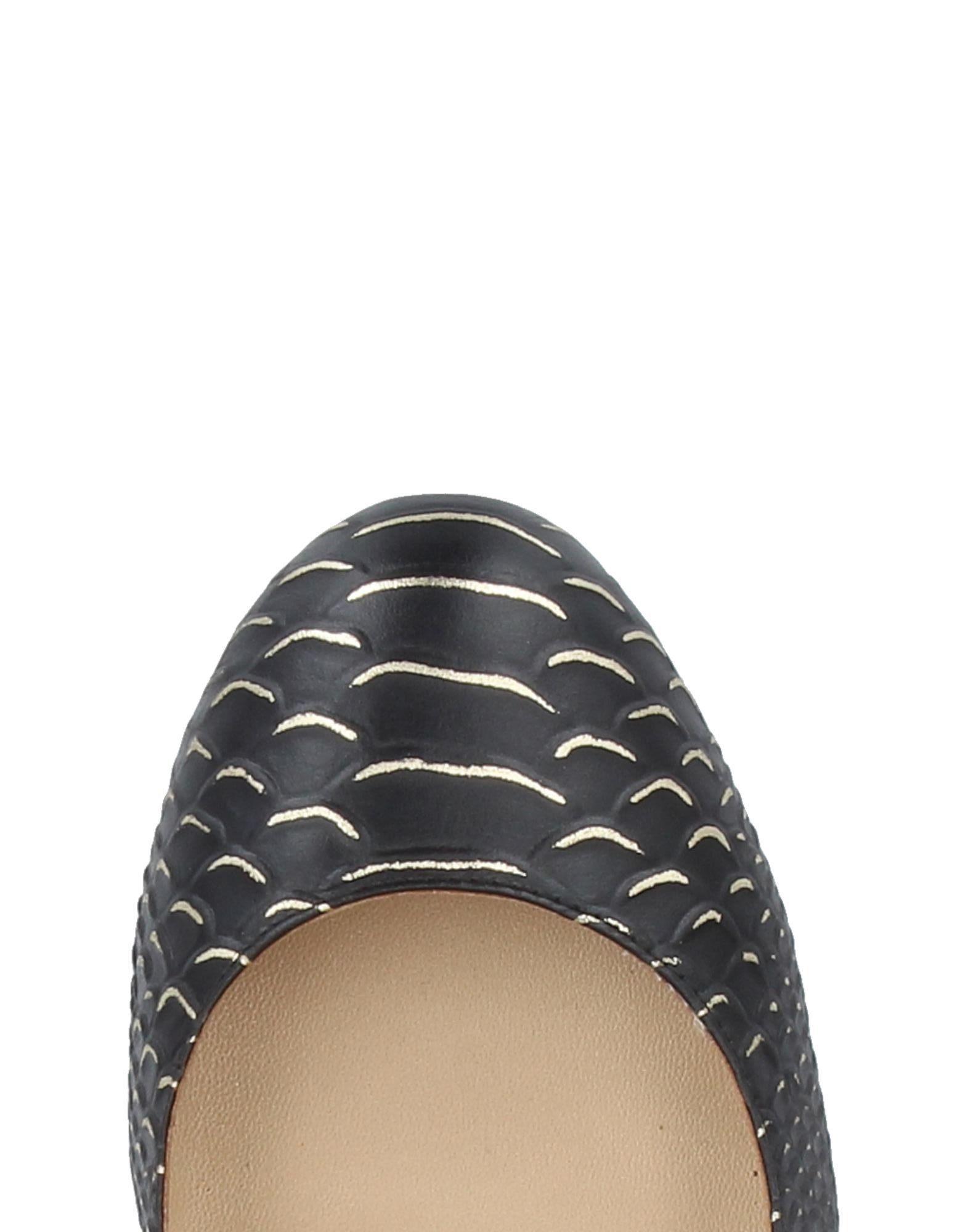 Kandee Pumps Pumps Kandee Damen  11405748JC Gute Qualität beliebte Schuhe 92f708