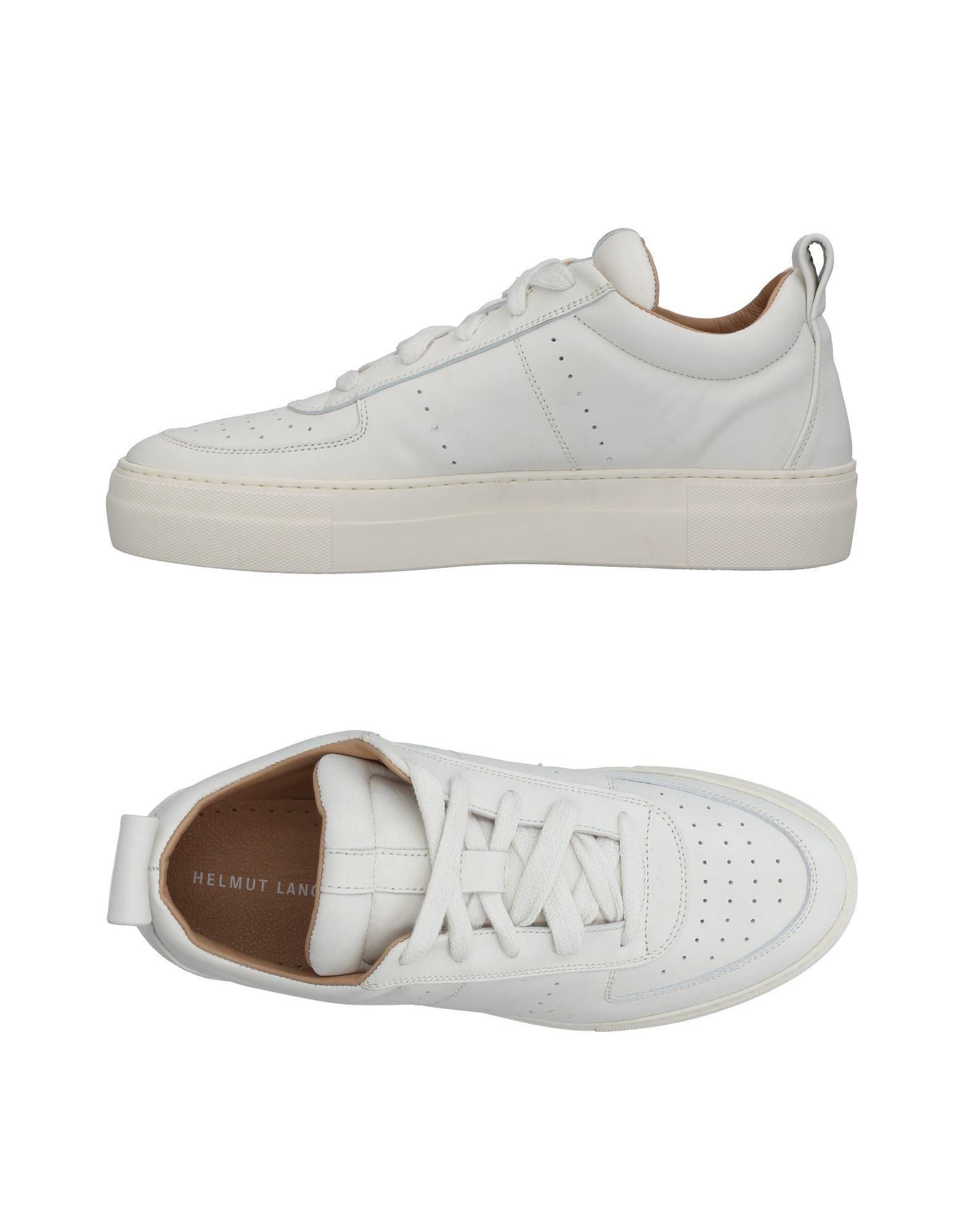 Sneakers Helmut Lang Uomo - Acquista online su