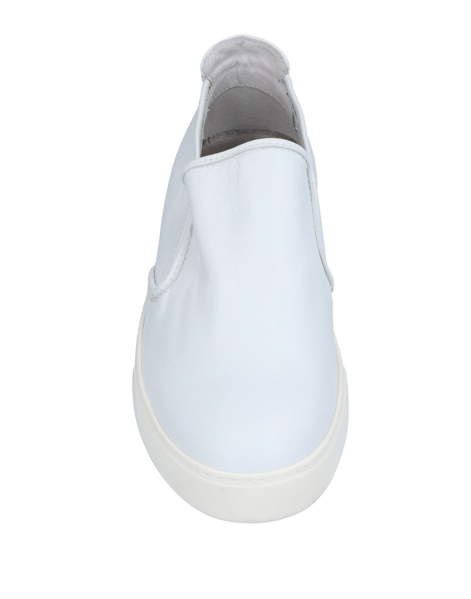 Sneakers Botticelli Limited Uomo - 11405812OH