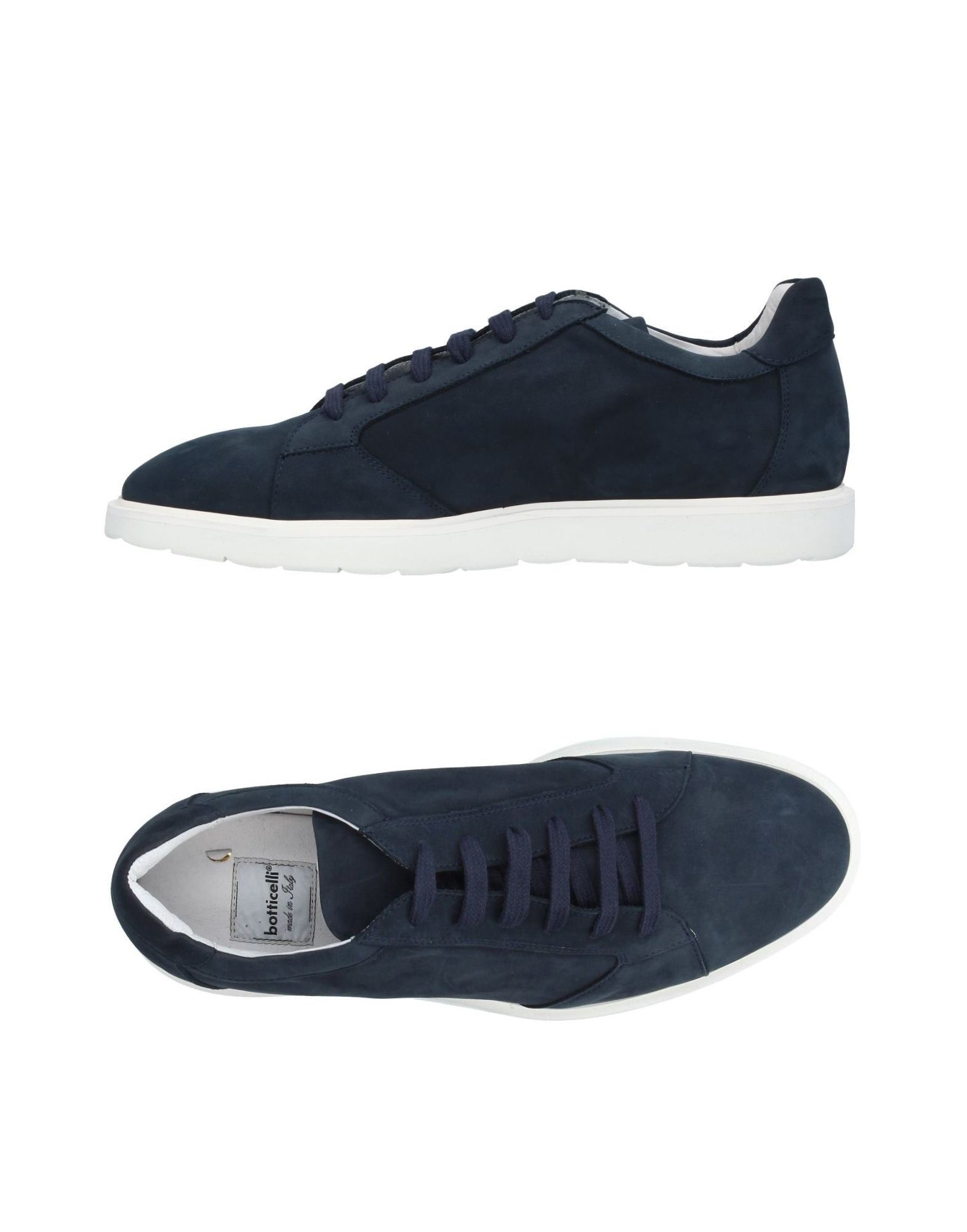 Sneakers Roberto Botticelli Uomo - 11405823KA