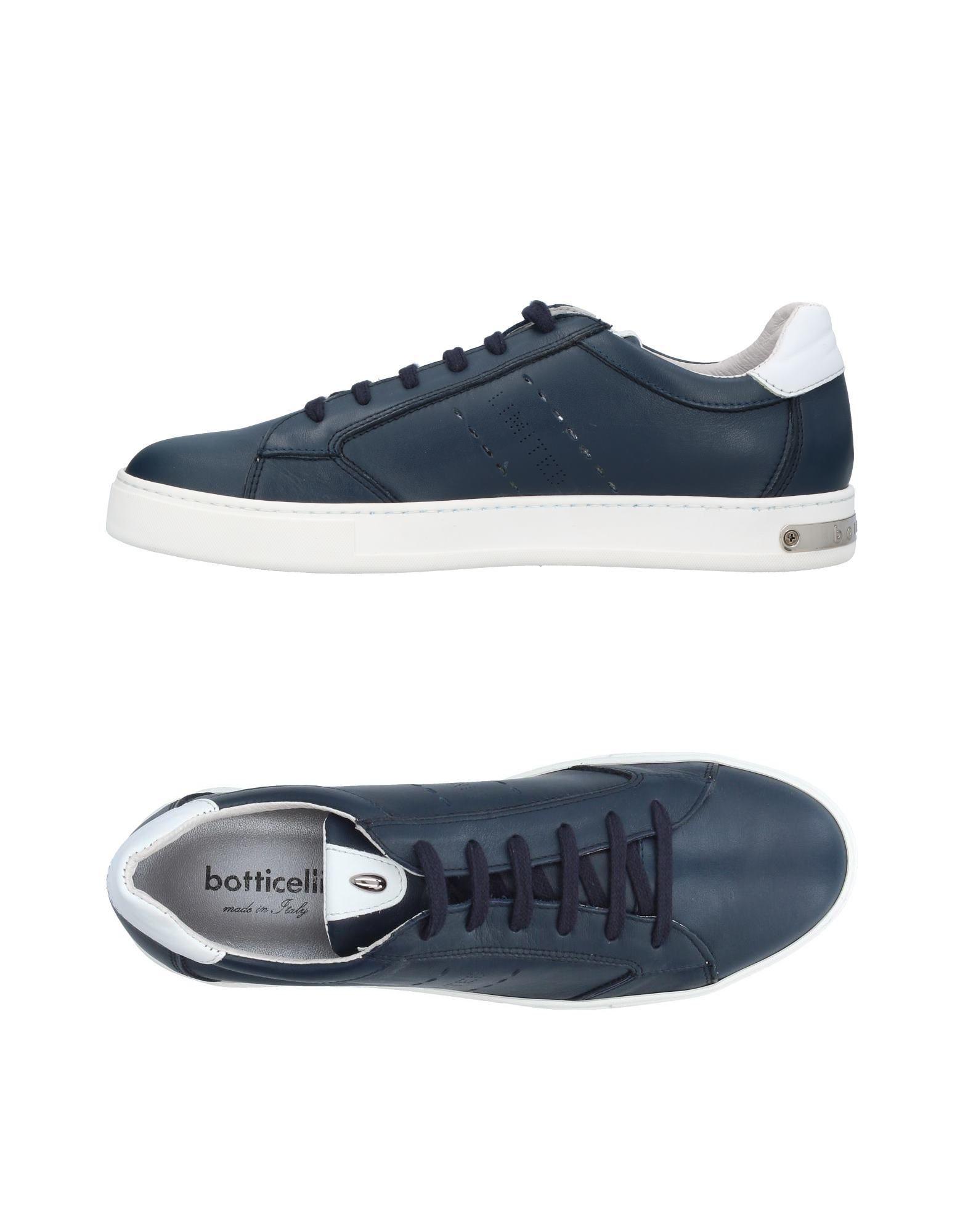 Roberto Botticelli Sneakers Herren  11405863XM
