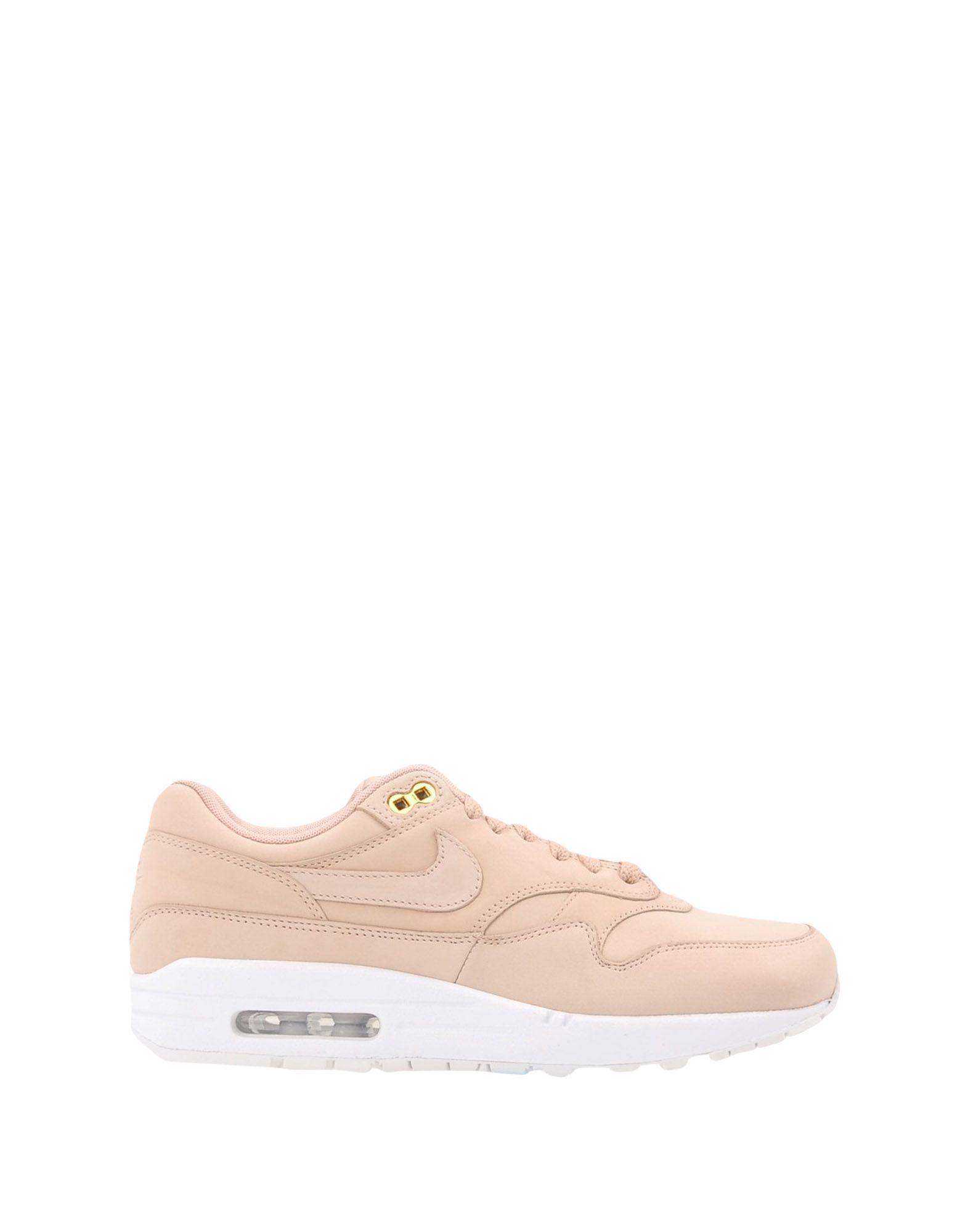 Nike Wmns Air 11405884VF Max 1 Prm  11405884VF Air Heiße Schuhe d7ee77